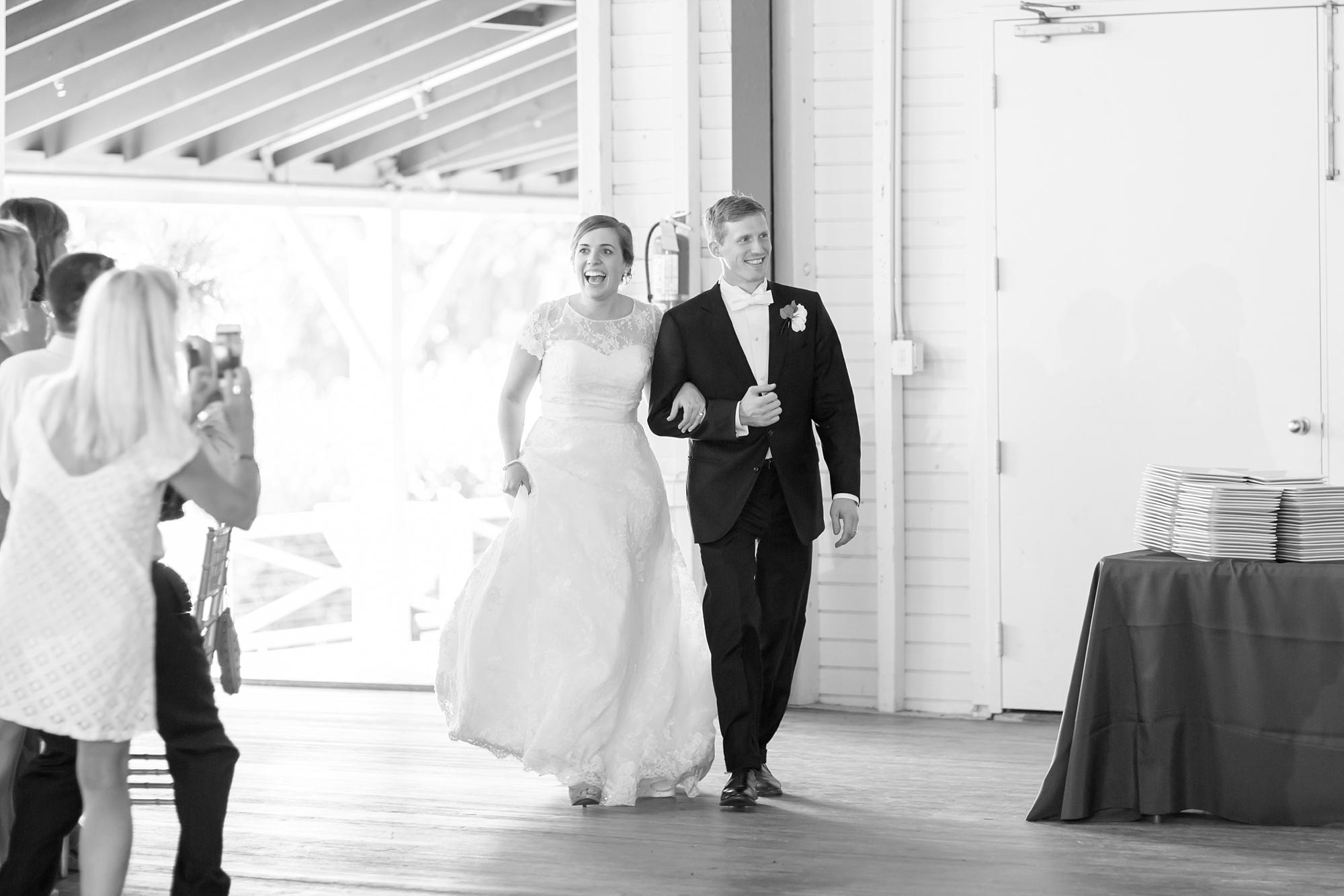 Somerville 6-Reception-186_anna grace photography sherwood forest annapolis maryland wedding photographer photo.jpg