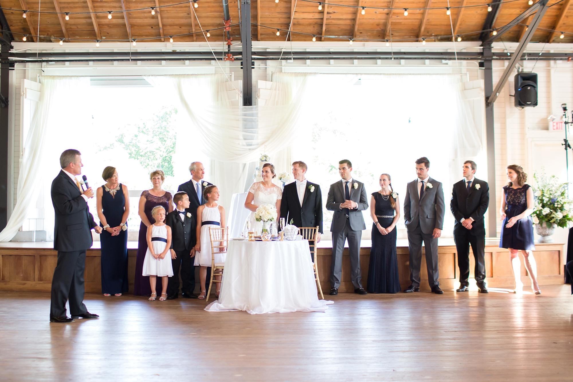 Somerville 6-Reception-192_anna grace photography sherwood forest annapolis maryland wedding photographer photo.jpg