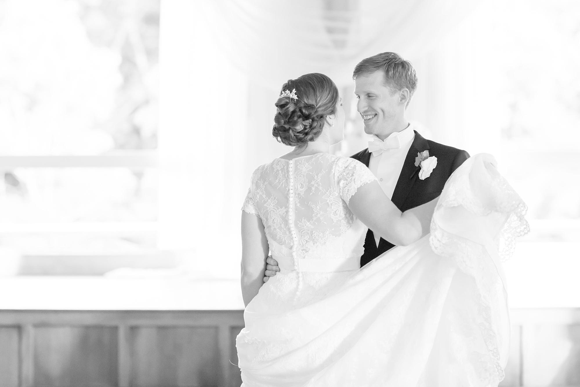 Somerville 6-Reception-393_anna grace photography sherwood forest annapolis maryland wedding photographer photo.jpg