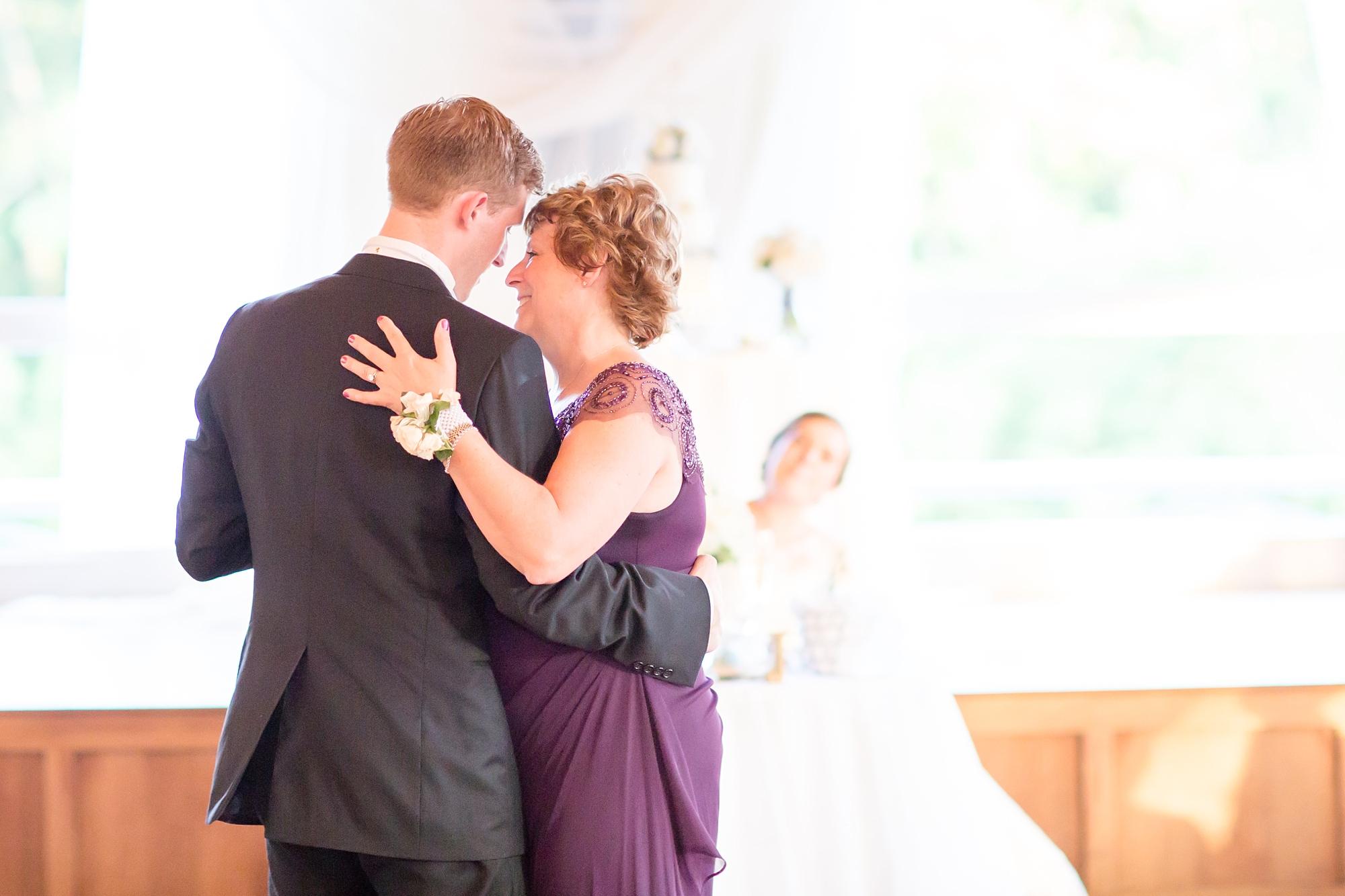 Somerville 6-Reception-425_anna grace photography sherwood forest annapolis maryland wedding photographer photo.jpg