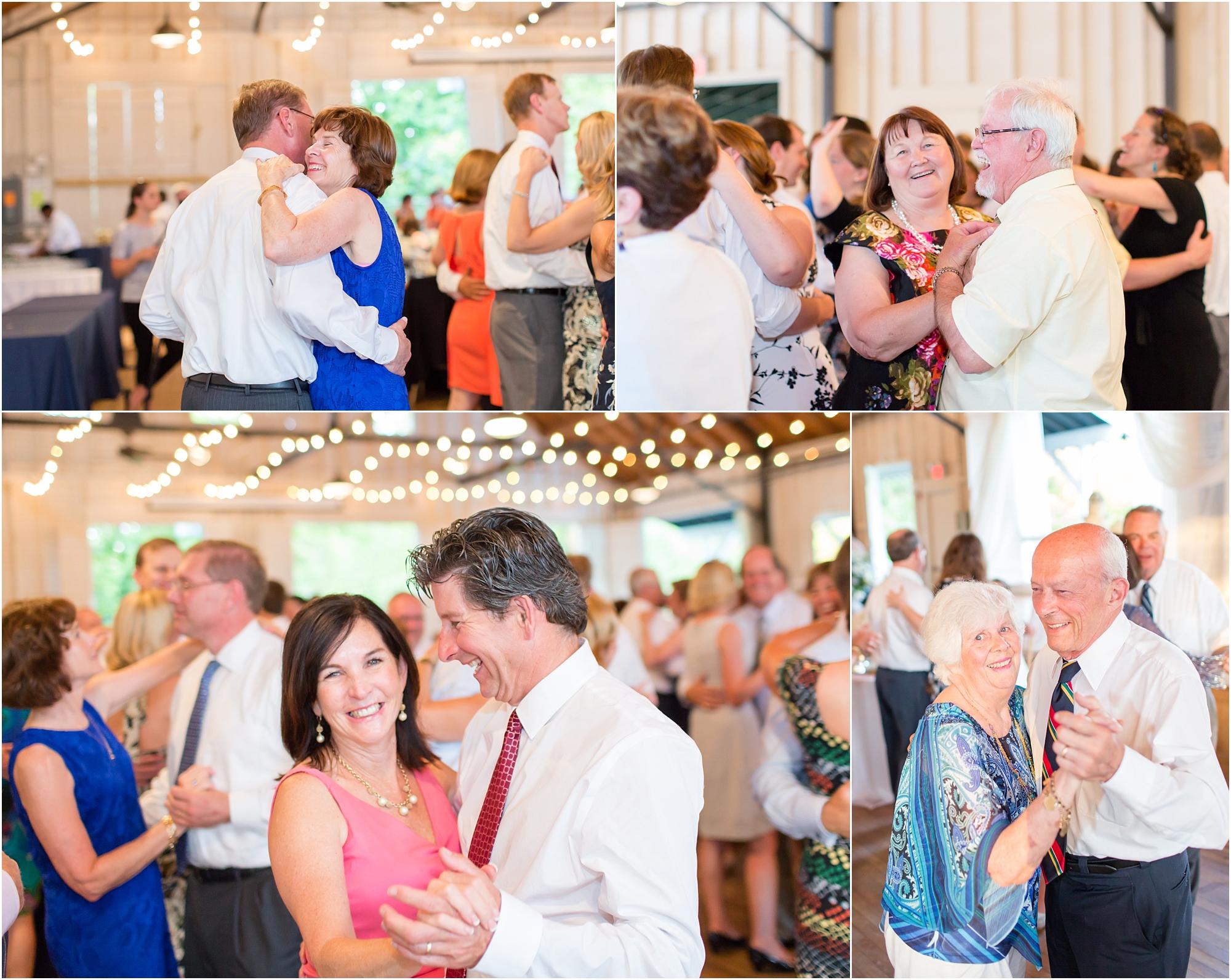 Somerville 6-Reception-465_anna grace photography sherwood forest annapolis maryland wedding photographer photo.jpg