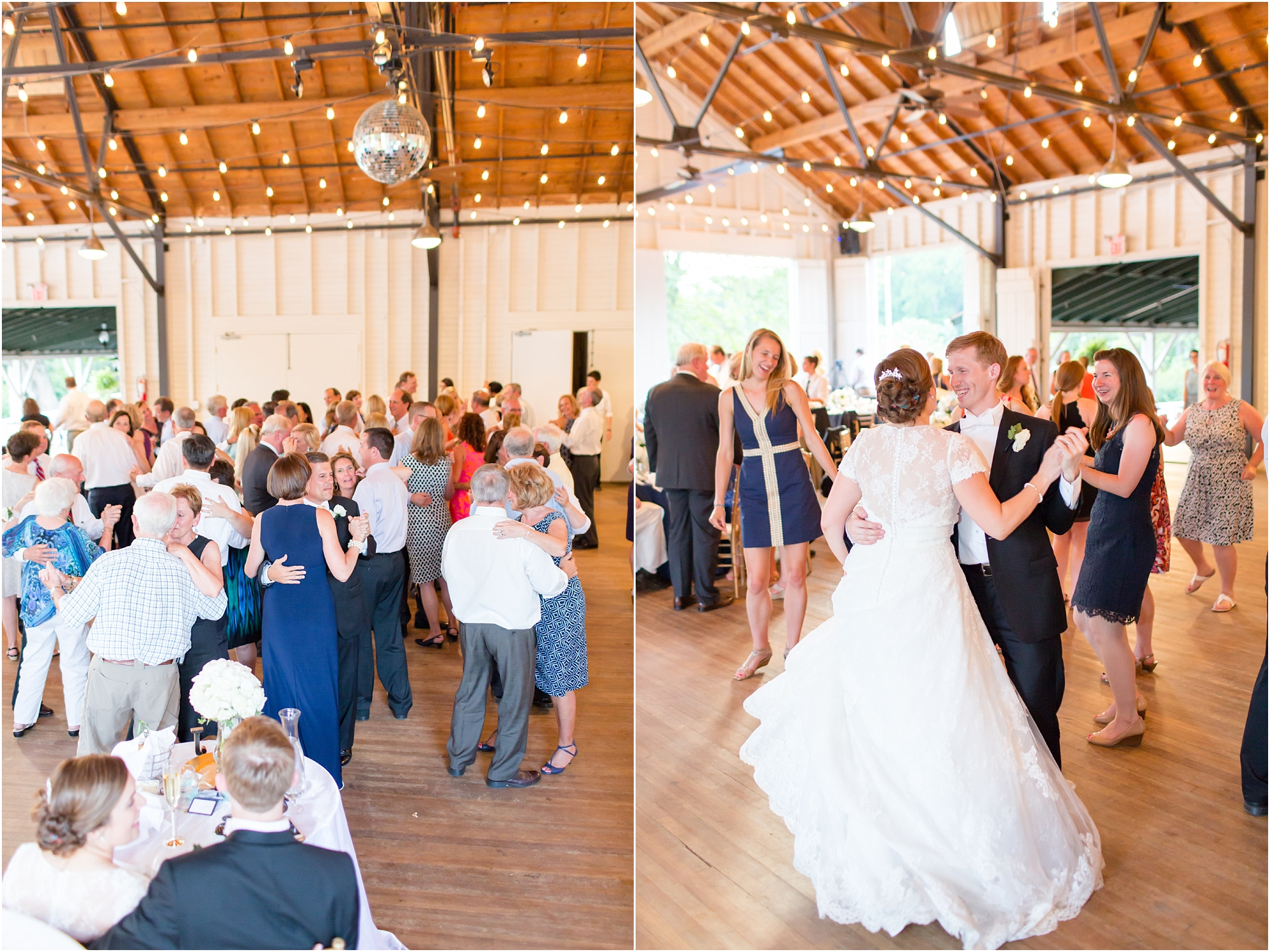 Somerville 6-Reception-472_anna grace photography sherwood forest annapolis maryland wedding photographer photo.jpg