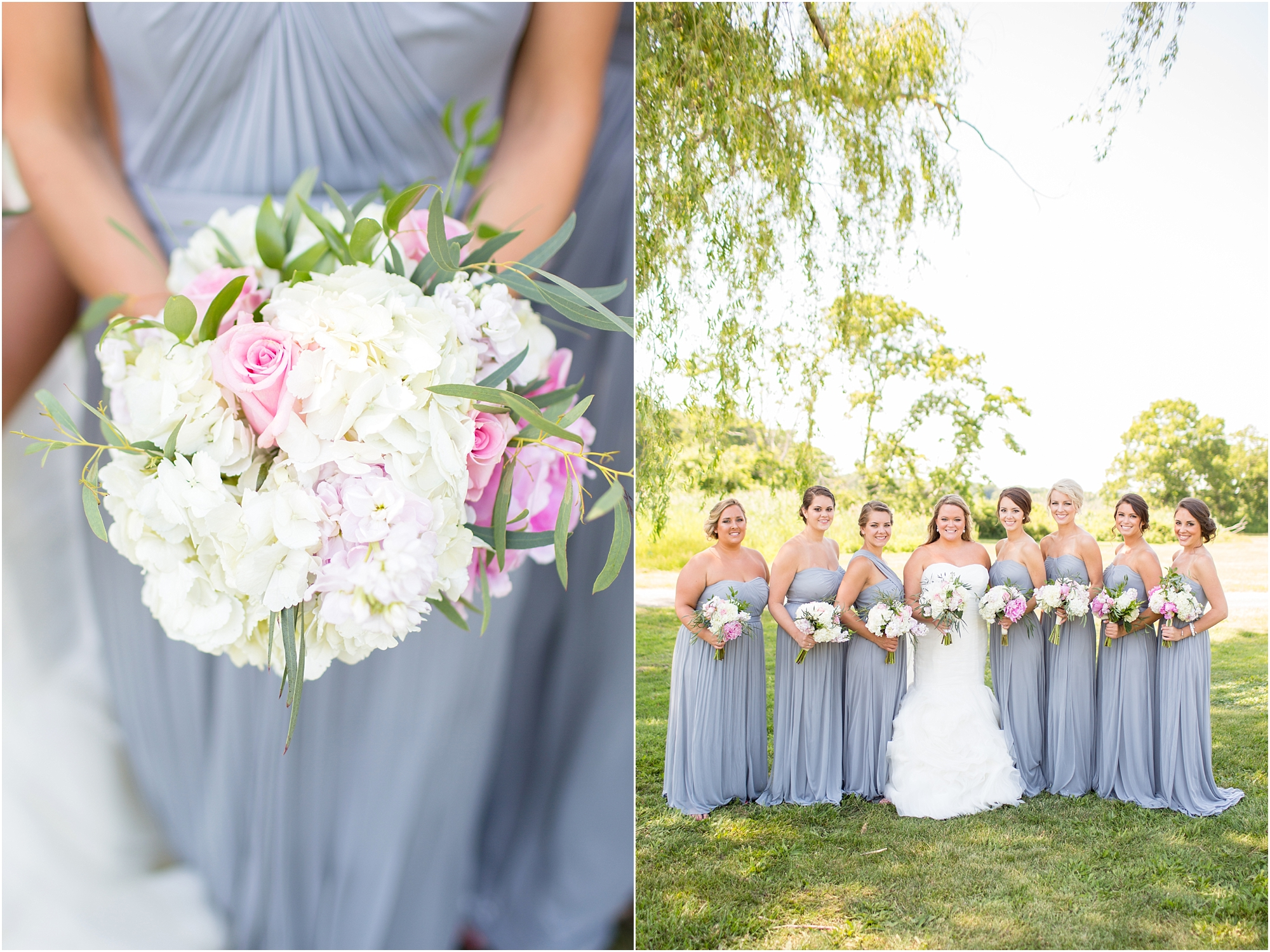 Peterson 4-Bridal Party-375_anna grace photography milford connecticut destination wedding photographer Great River Country Club photo.jpg