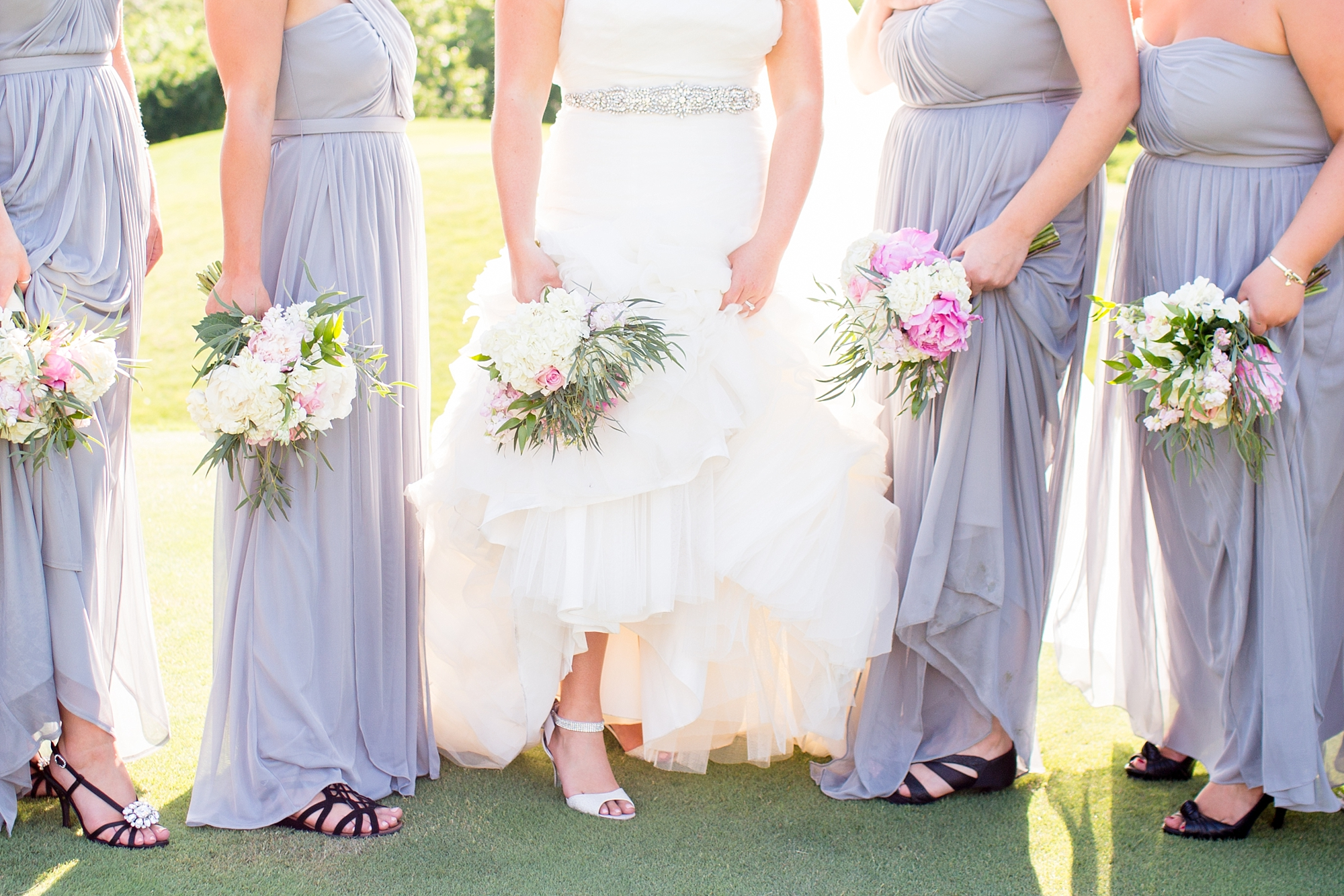 Peterson 4-Bridal Party-629_anna grace photography milford connecticut destination wedding photographer Great River Country Club photo.jpg