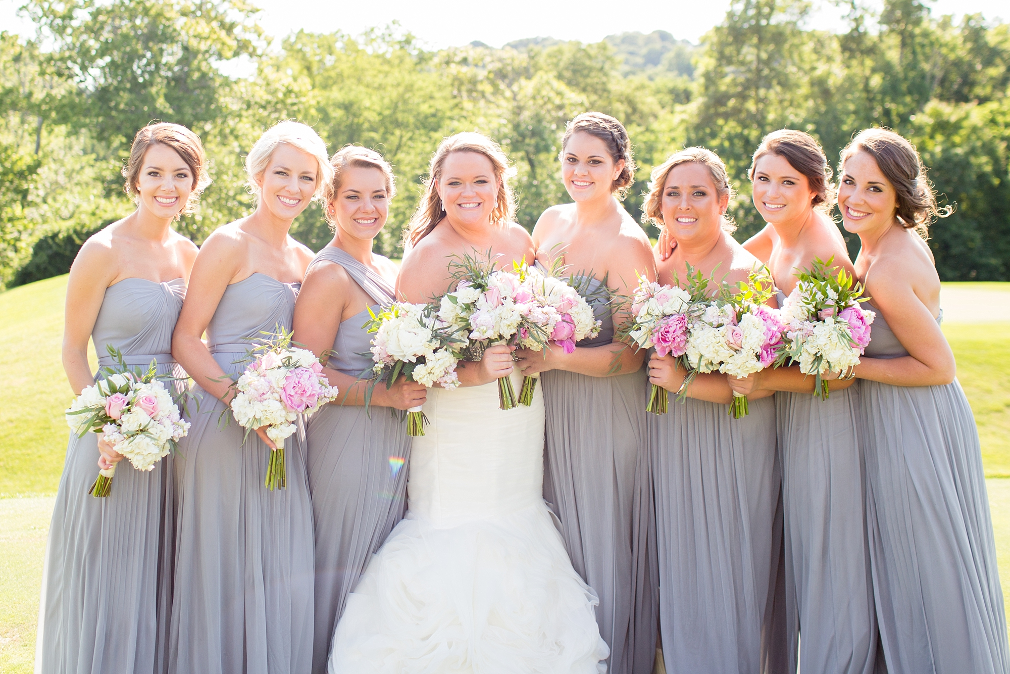 Peterson 4-Bridal Party-631_anna grace photography milford connecticut destination wedding photographer Great River Country Club photo.jpg