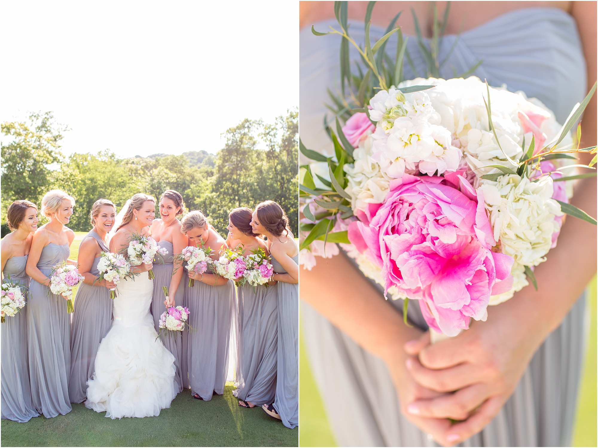 Peterson 4-Bridal Party-637_anna grace photography milford connecticut destination wedding photographer Great River Country Club photo.jpg