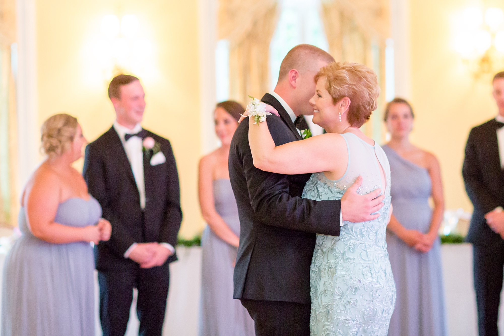 Peterson 6-Reception-949_anna grace photography milford connecticut destination wedding photographer Great River Country Club photo.jpg