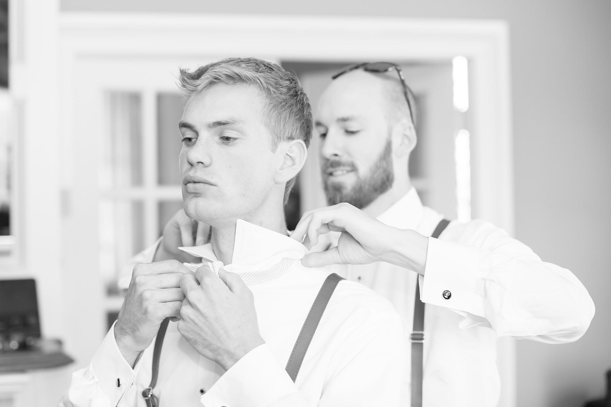 Russell 1-Getting Ready-30_anna grace photography baltimore maryland wedding photographer elkridge furnace inn wedding photo.jpg