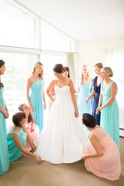 Russell 1-Getting Ready-233_anna grace photography baltimore maryland wedding photographer elkridge furnace inn wedding photo.jpg