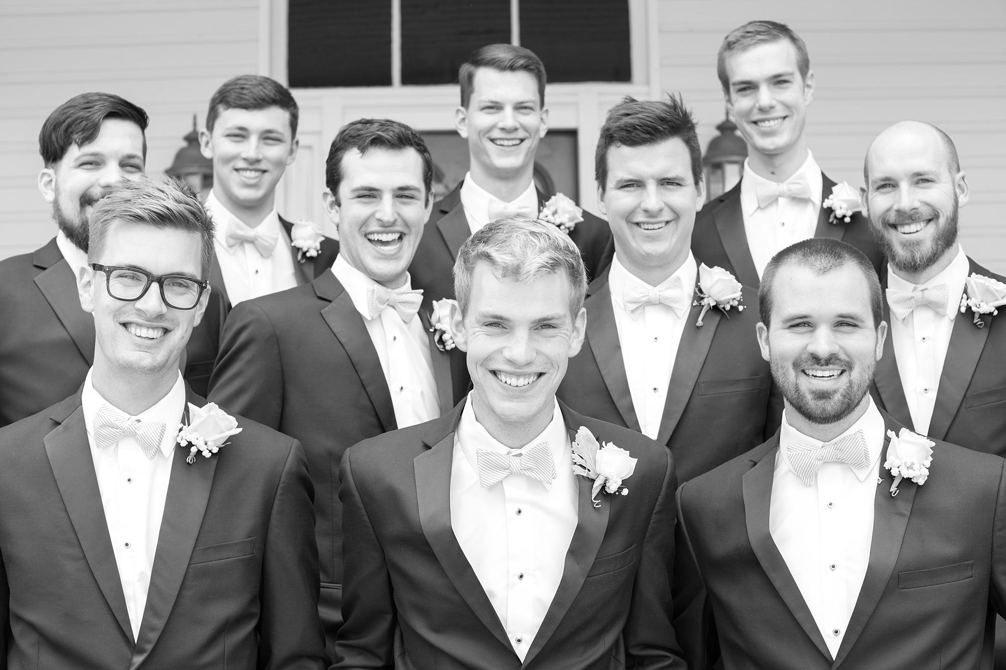 Russell 2-Bridal Party-100_anna grace photography baltimore maryland wedding photographer elkridge furnace inn wedding photo.jpg