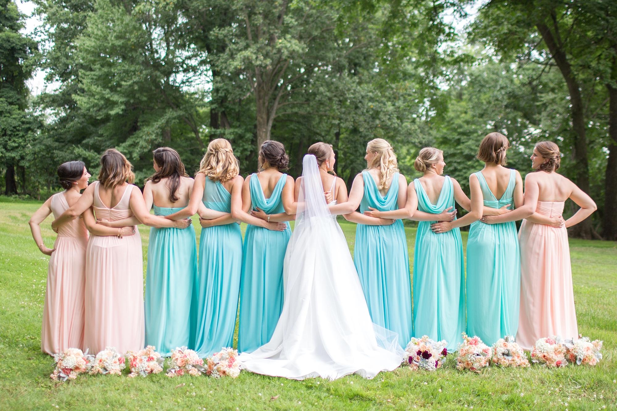 Russell 2-Bridal Party-368_anna grace photography baltimore maryland wedding photographer elkridge furnace inn wedding photo.jpg