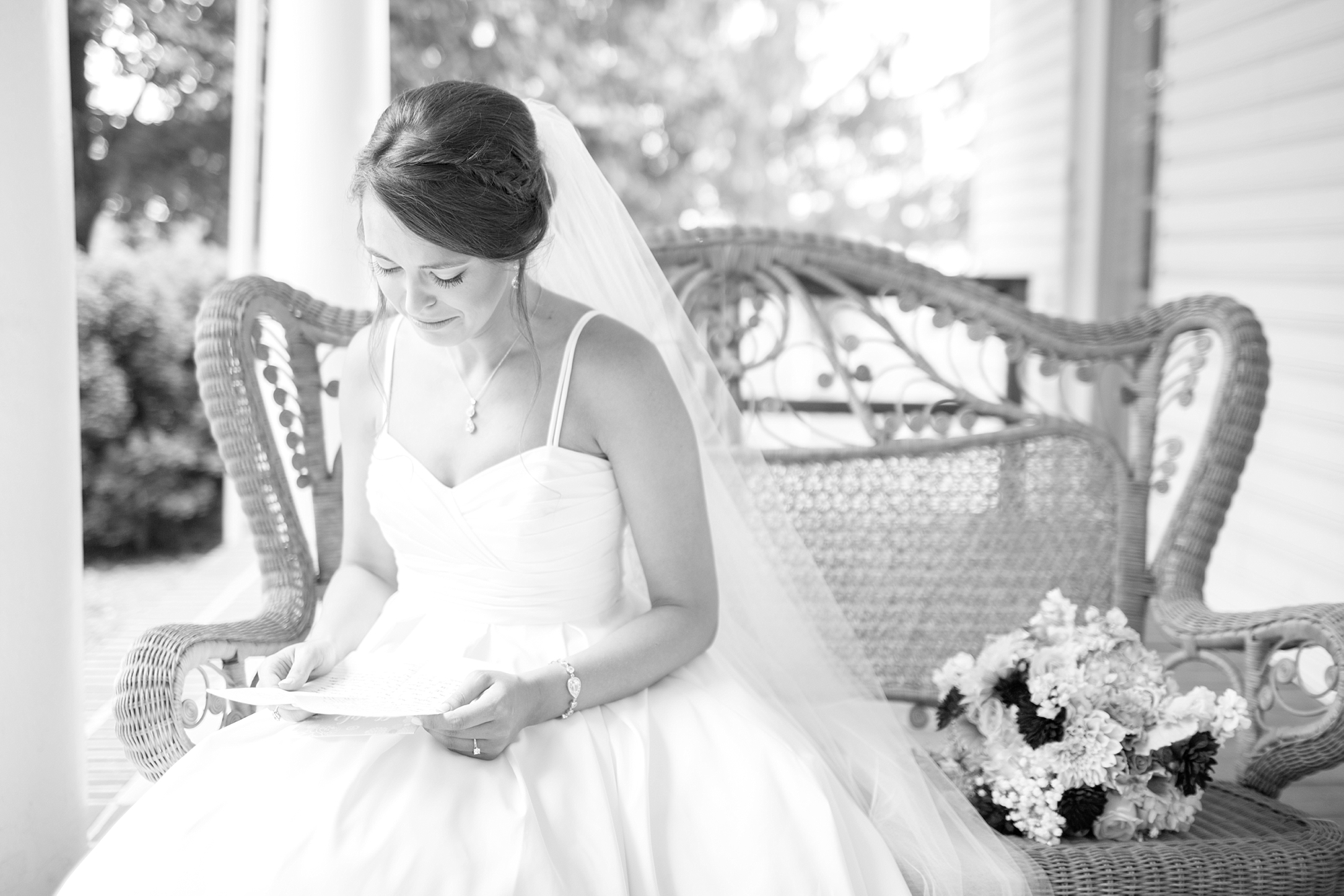 Russell 1-Getting Ready-386_anna grace photography baltimore maryland wedding photographer elkridge furnace inn wedding photo.jpg