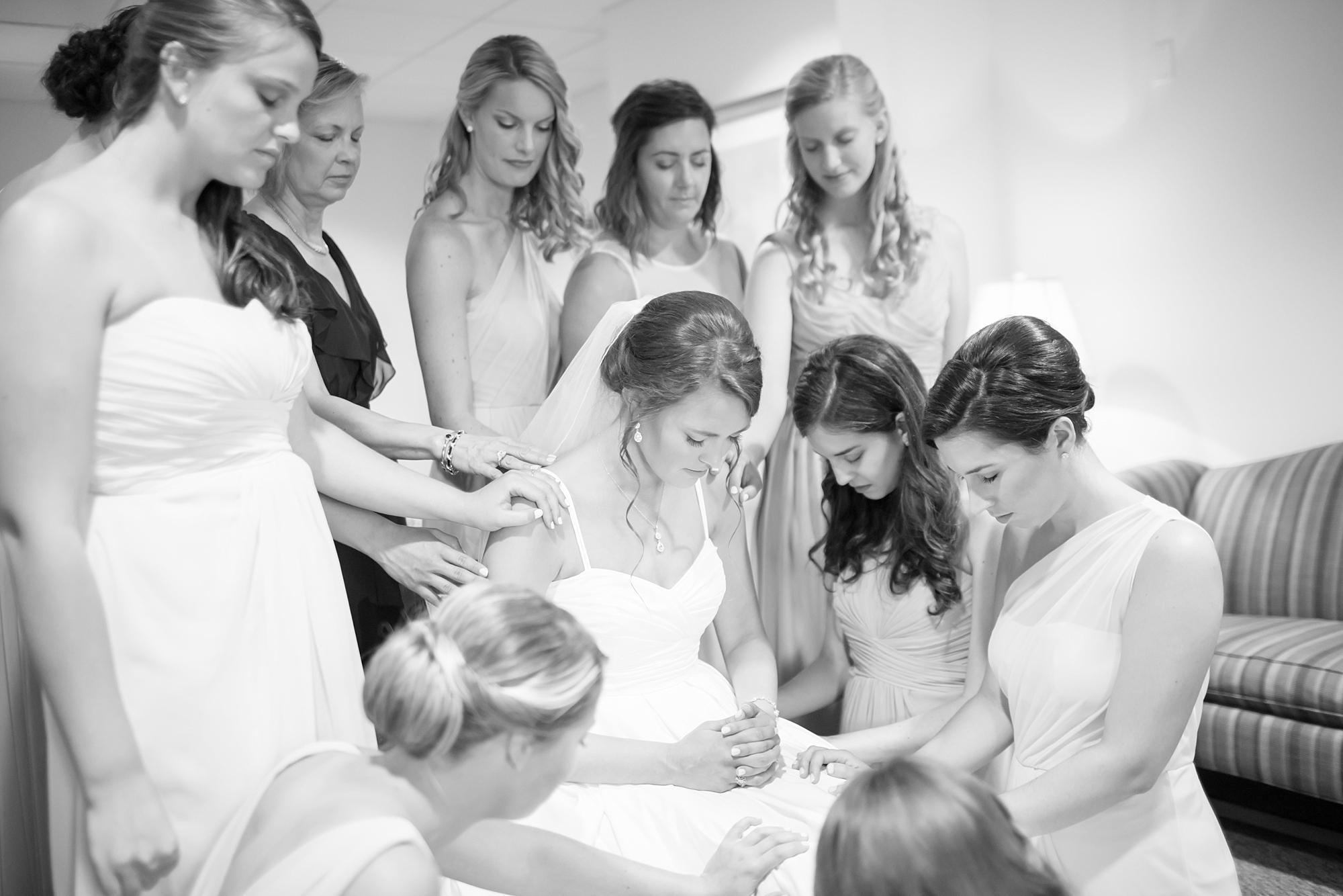Russell 3-Ceremony-433_anna grace photography baltimore maryland wedding photographer elkridge furnace inn wedding photo.jpg