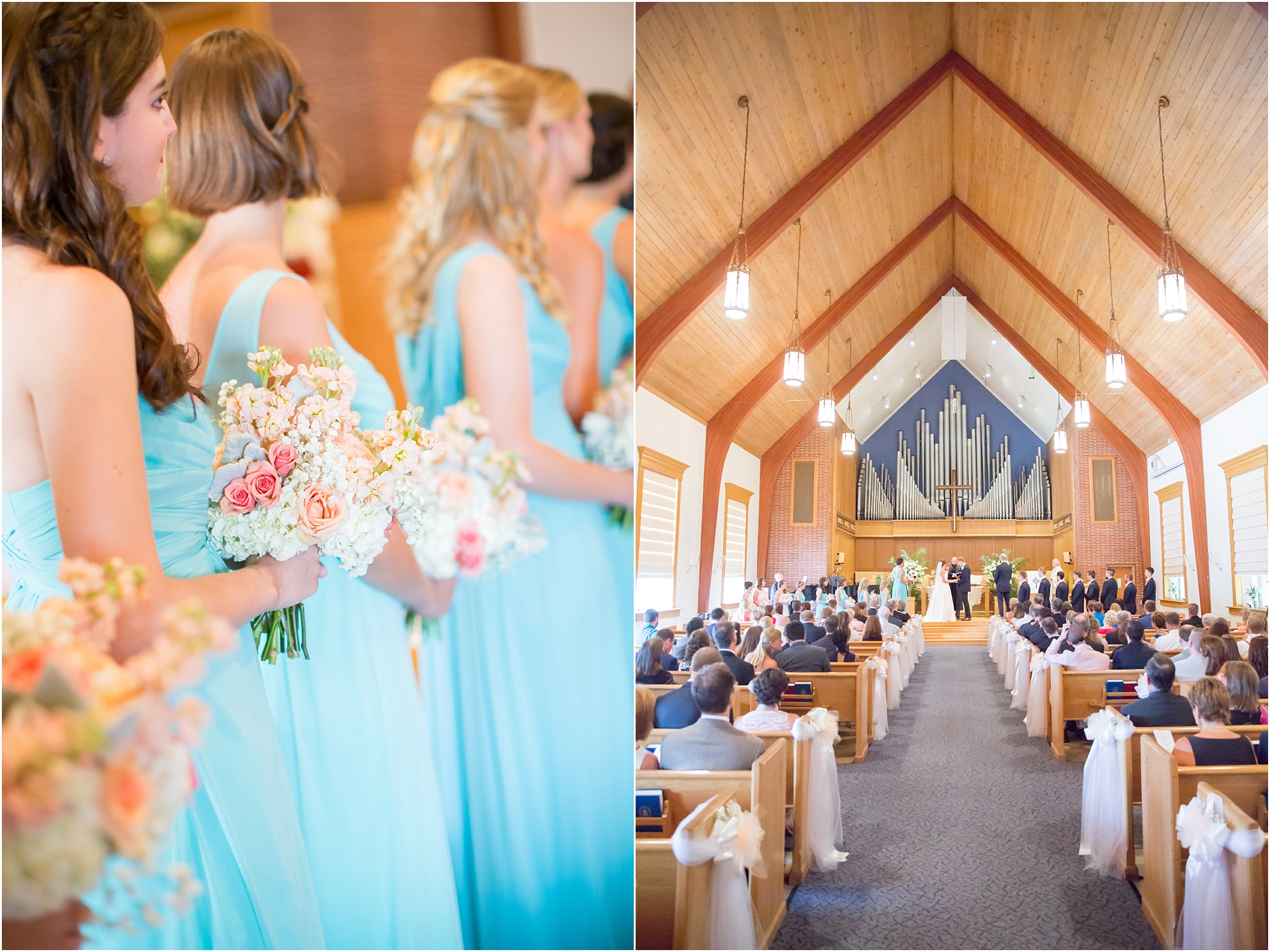 Russell 3-Ceremony-485_anna grace photography baltimore maryland wedding photographer elkridge furnace inn wedding photo.jpg