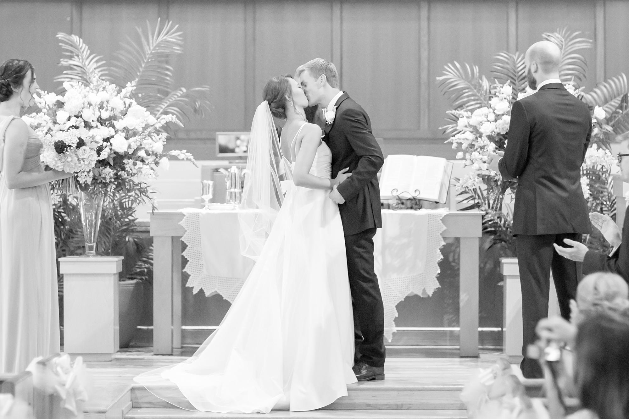 Russell 3-Ceremony-554_anna grace photography baltimore maryland wedding photographer elkridge furnace inn wedding photo.jpg