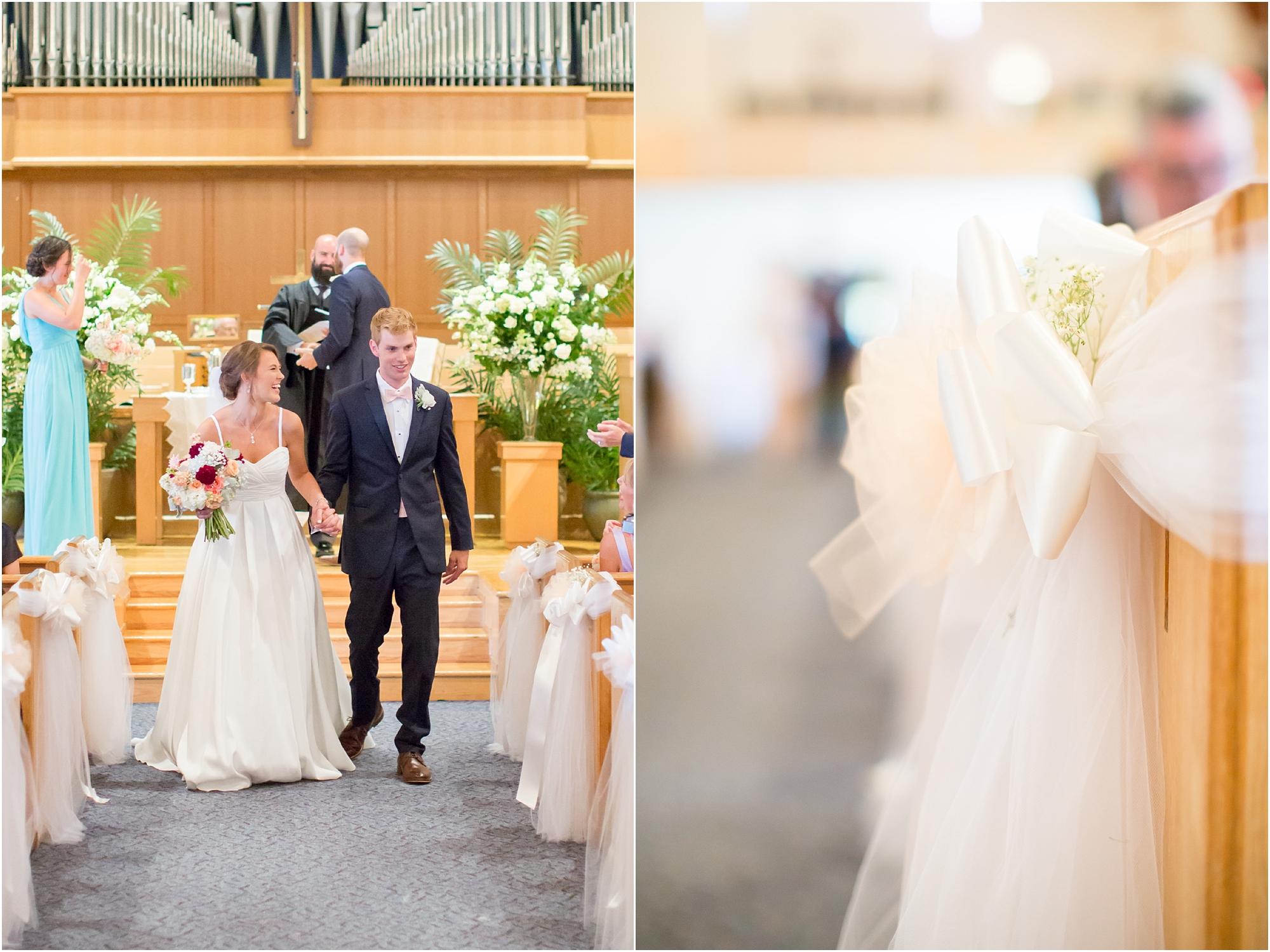 Russell 3-Ceremony-566_anna grace photography baltimore maryland wedding photographer elkridge furnace inn wedding photo.jpg