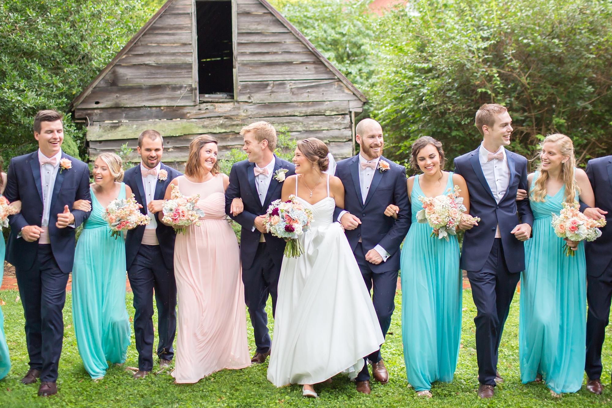 Russell 2-Bridal Party-734_anna grace photography baltimore maryland wedding photographer elkridge furnace inn wedding photo.jpg