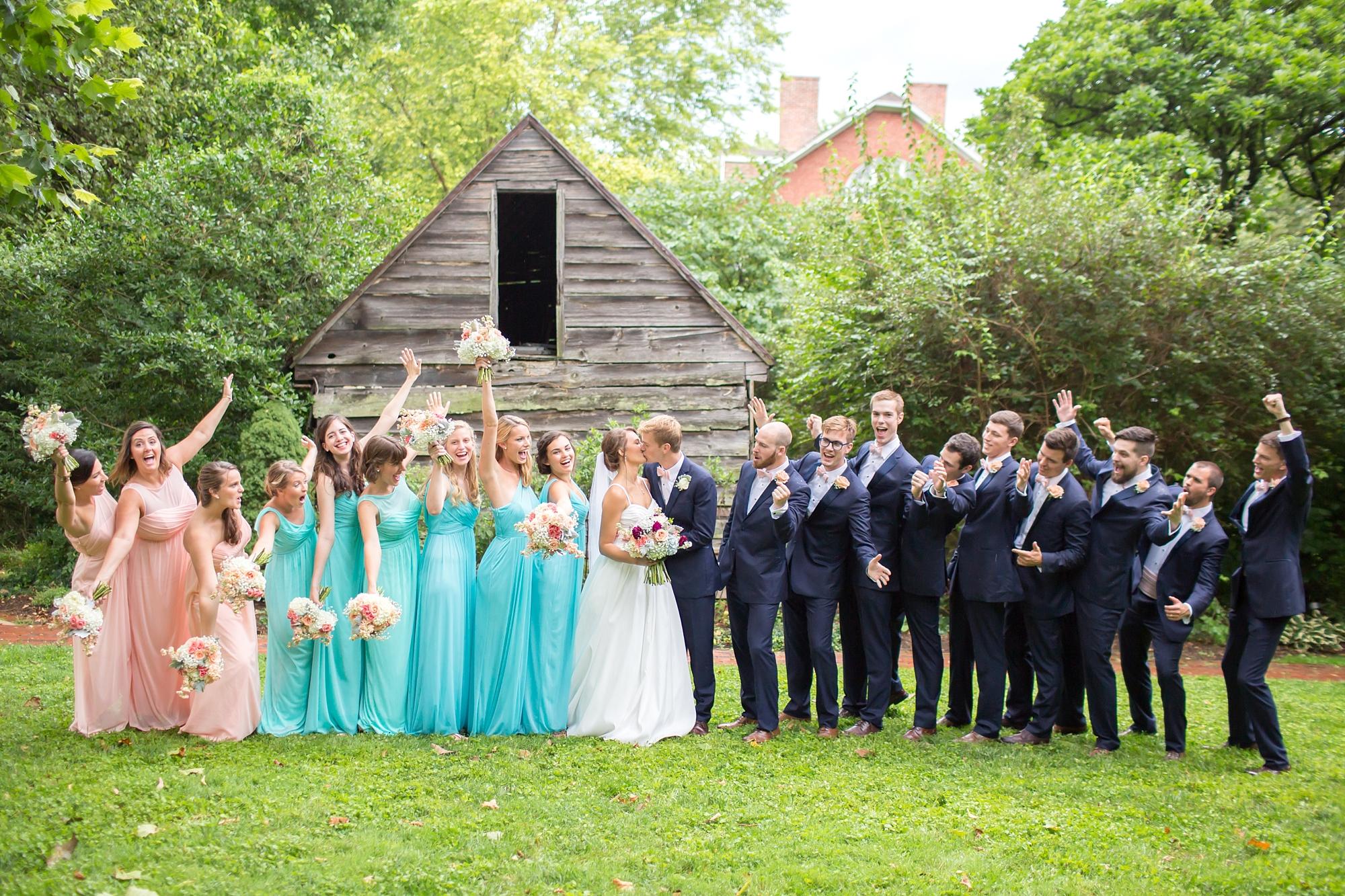Russell 2-Bridal Party-745_anna grace photography baltimore maryland wedding photographer elkridge furnace inn wedding photo.jpg