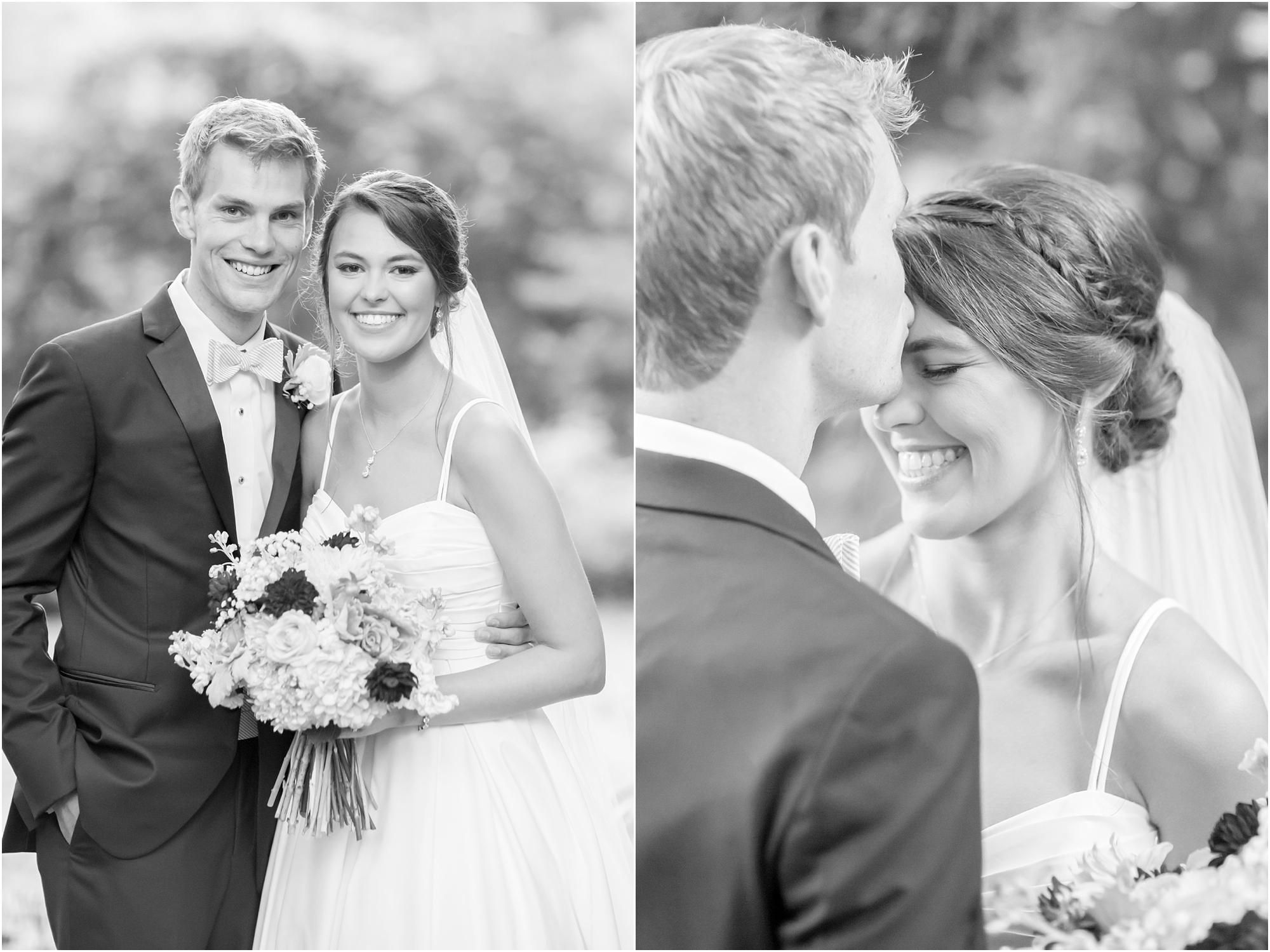 Russell 5-Bride & Groom Portraits-758_anna grace photography baltimore maryland wedding photographer elkridge furnace inn wedding photo.jpg
