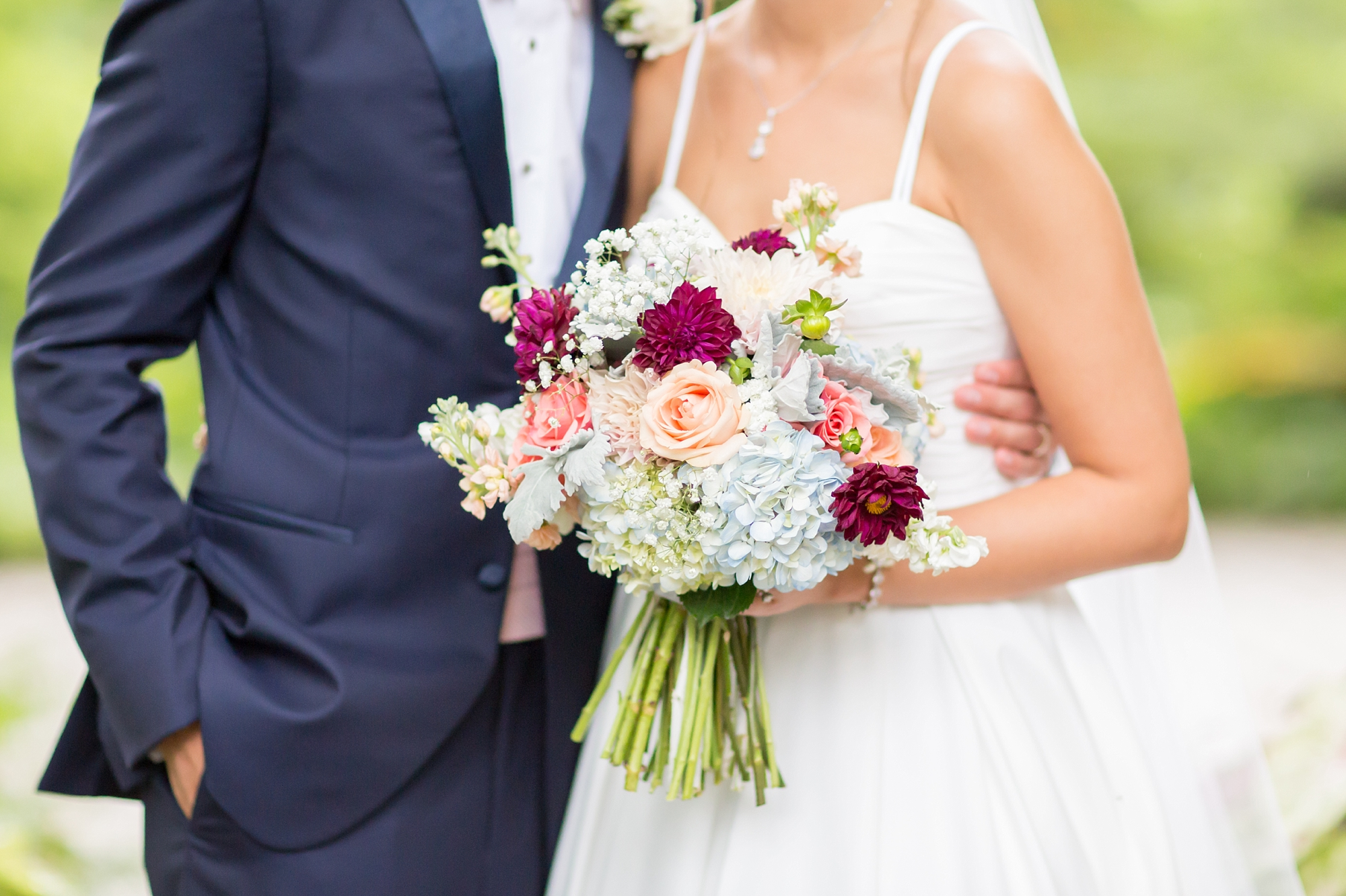 Russell 5-Bride & Groom Portraits-759_anna grace photography baltimore maryland wedding photographer elkridge furnace inn wedding photo.jpg