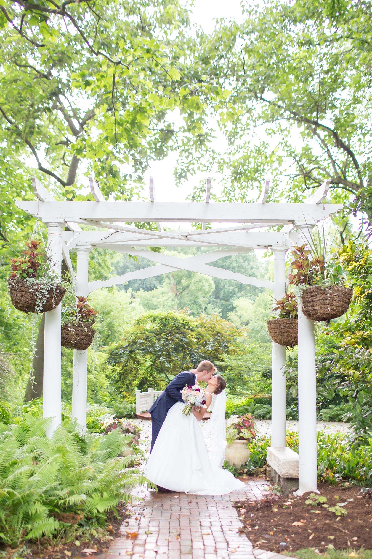 Russell 5-Bride & Groom Portraits-750_anna grace photography baltimore maryland wedding photographer elkridge furnace inn wedding photo.jpg