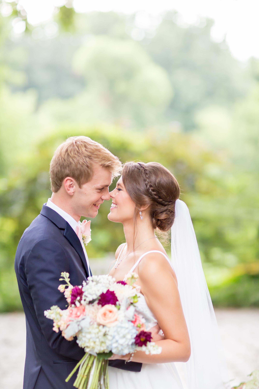 Russell 5-Bride & Groom Portraits-760_anna grace photography baltimore maryland wedding photographer elkridge furnace inn wedding photo.jpg