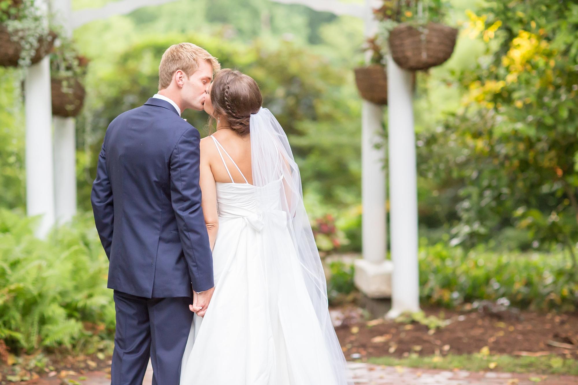 Russell 5-Bride & Groom Portraits-788_anna grace photography baltimore maryland wedding photographer elkridge furnace inn wedding photo.jpg