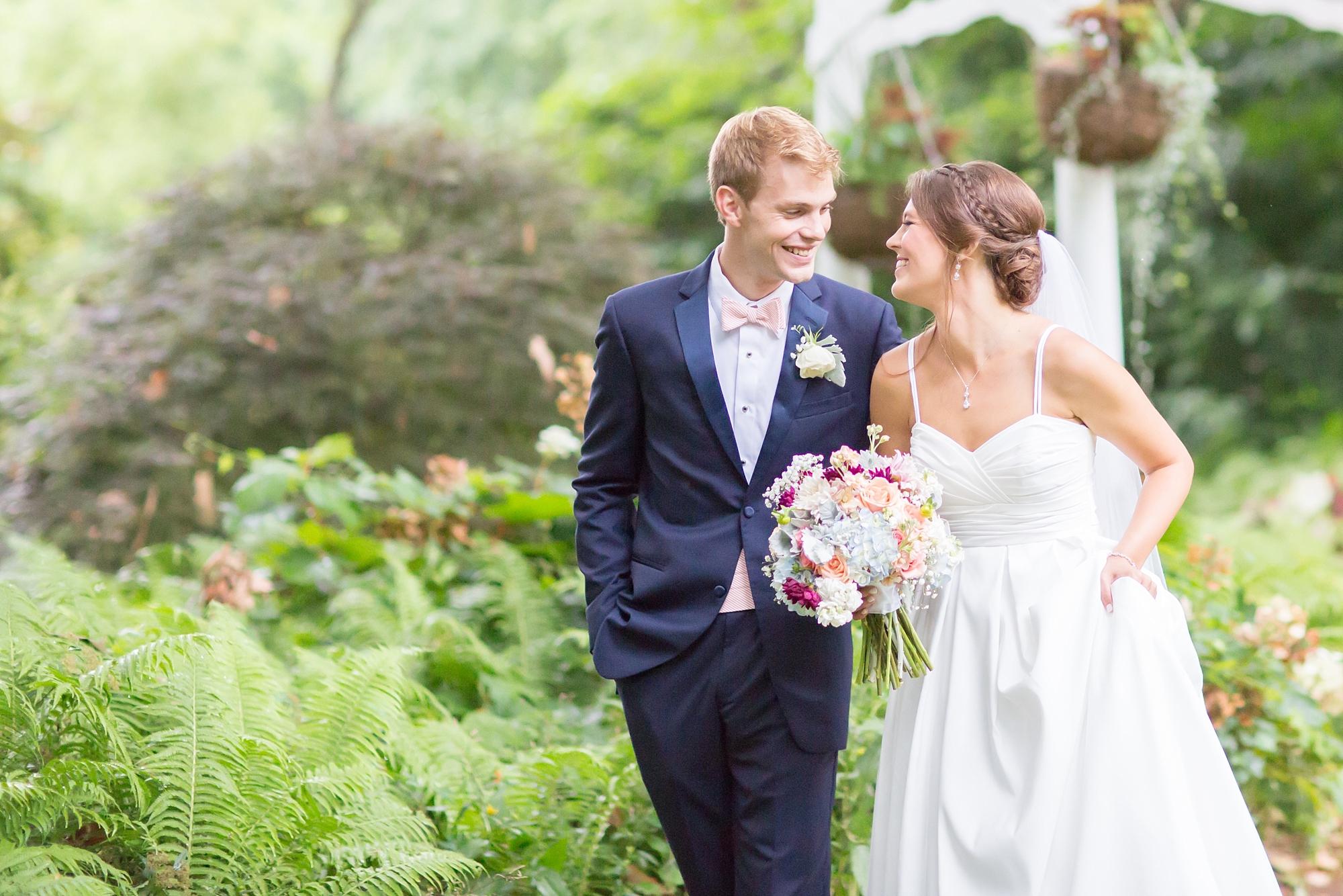 Russell 5-Bride & Groom Portraits-793_anna grace photography baltimore maryland wedding photographer elkridge furnace inn wedding photo.jpg