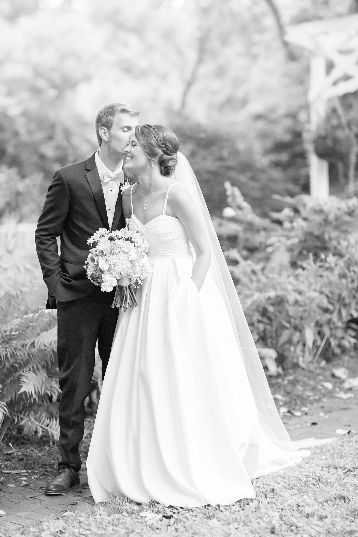 Russell 5-Bride & Groom Portraits-796_anna grace photography baltimore maryland wedding photographer elkridge furnace inn wedding photo.jpg