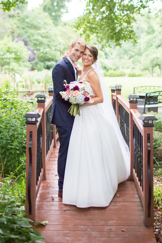 Russell 5-Bride & Groom Portraits-799_anna grace photography baltimore maryland wedding photographer elkridge furnace inn wedding photo.jpg