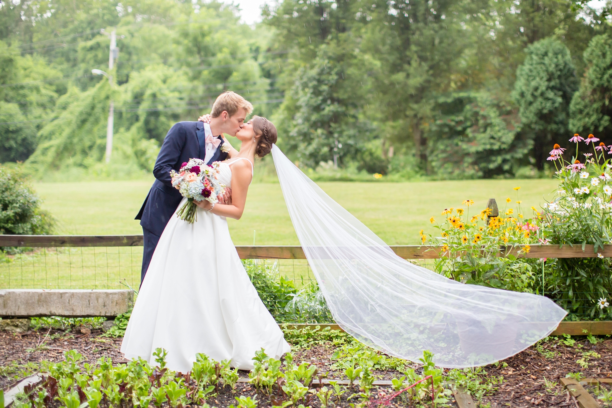 Russell 5-Bride & Groom Portraits-828_anna grace photography baltimore maryland wedding photographer elkridge furnace inn wedding photo.jpg