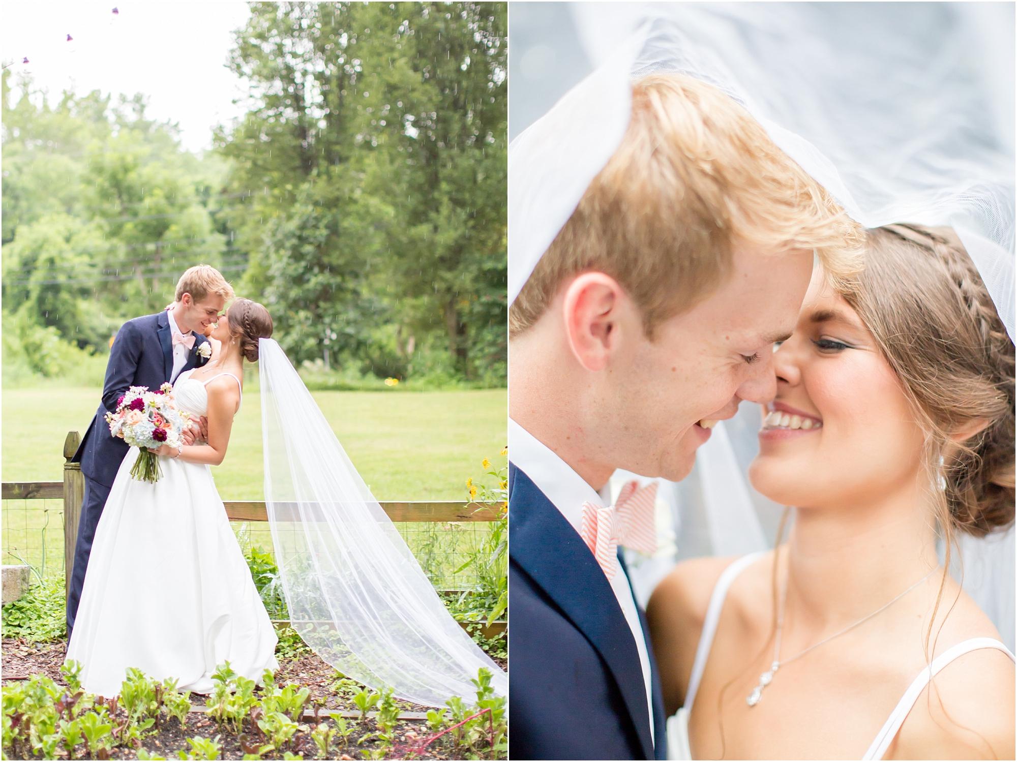 Russell 5-Bride & Groom Portraits-833_anna grace photography baltimore maryland wedding photographer elkridge furnace inn wedding photo.jpg