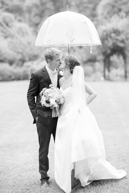 Russell 5-Bride & Groom Portraits-851_anna grace photography baltimore maryland wedding photographer elkridge furnace inn wedding photo.jpg