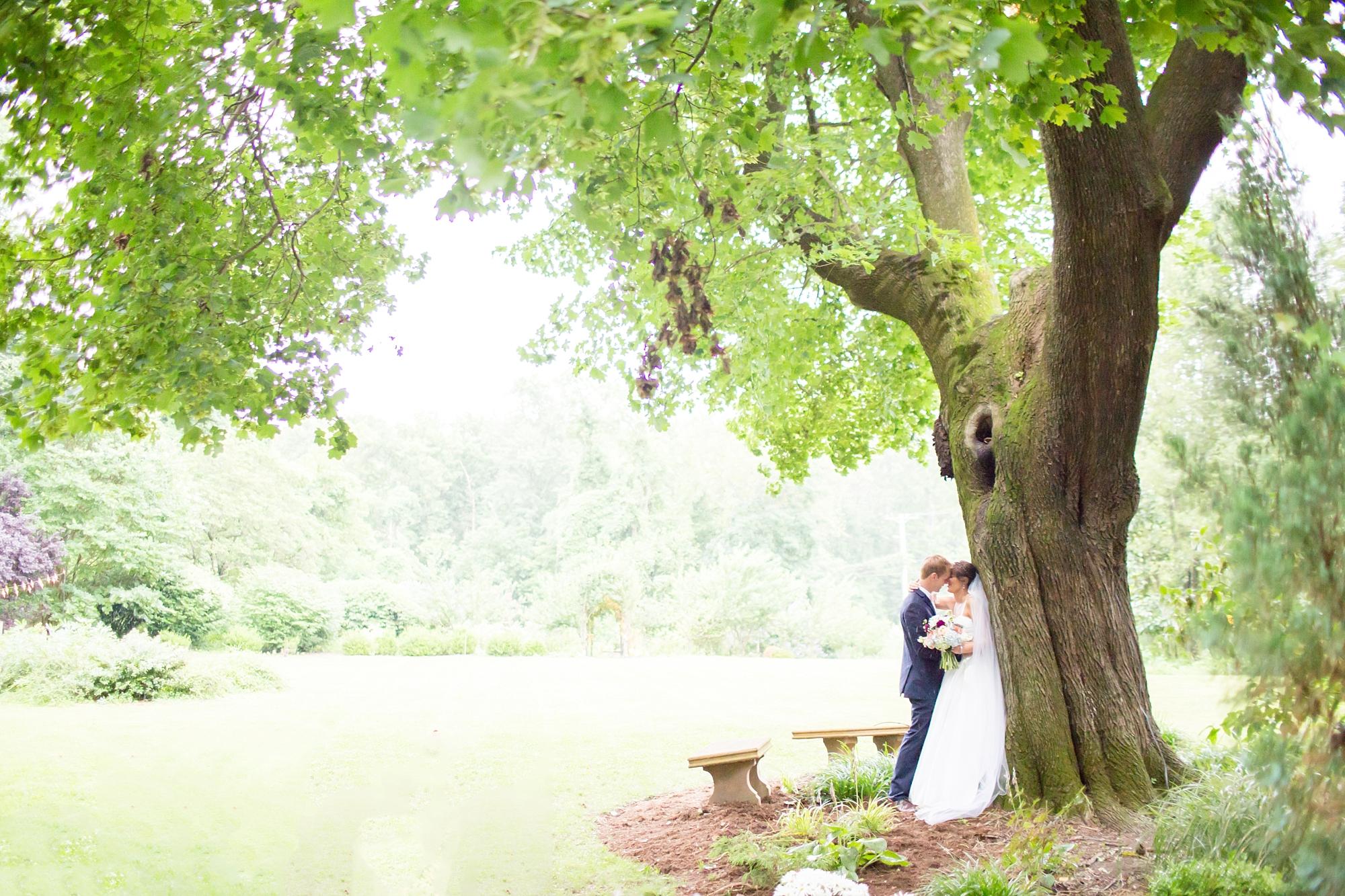 Russell 5-Bride & Groom Portraits-873_anna grace photography baltimore maryland wedding photographer elkridge furnace inn wedding photo.jpg