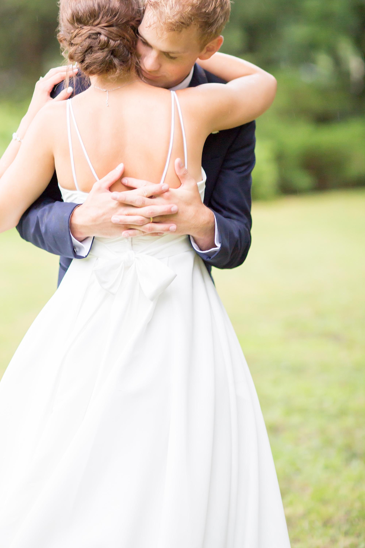 Russell 5-Bride & Groom Portraits-864_anna grace photography baltimore maryland wedding photographer elkridge furnace inn wedding photo.jpg