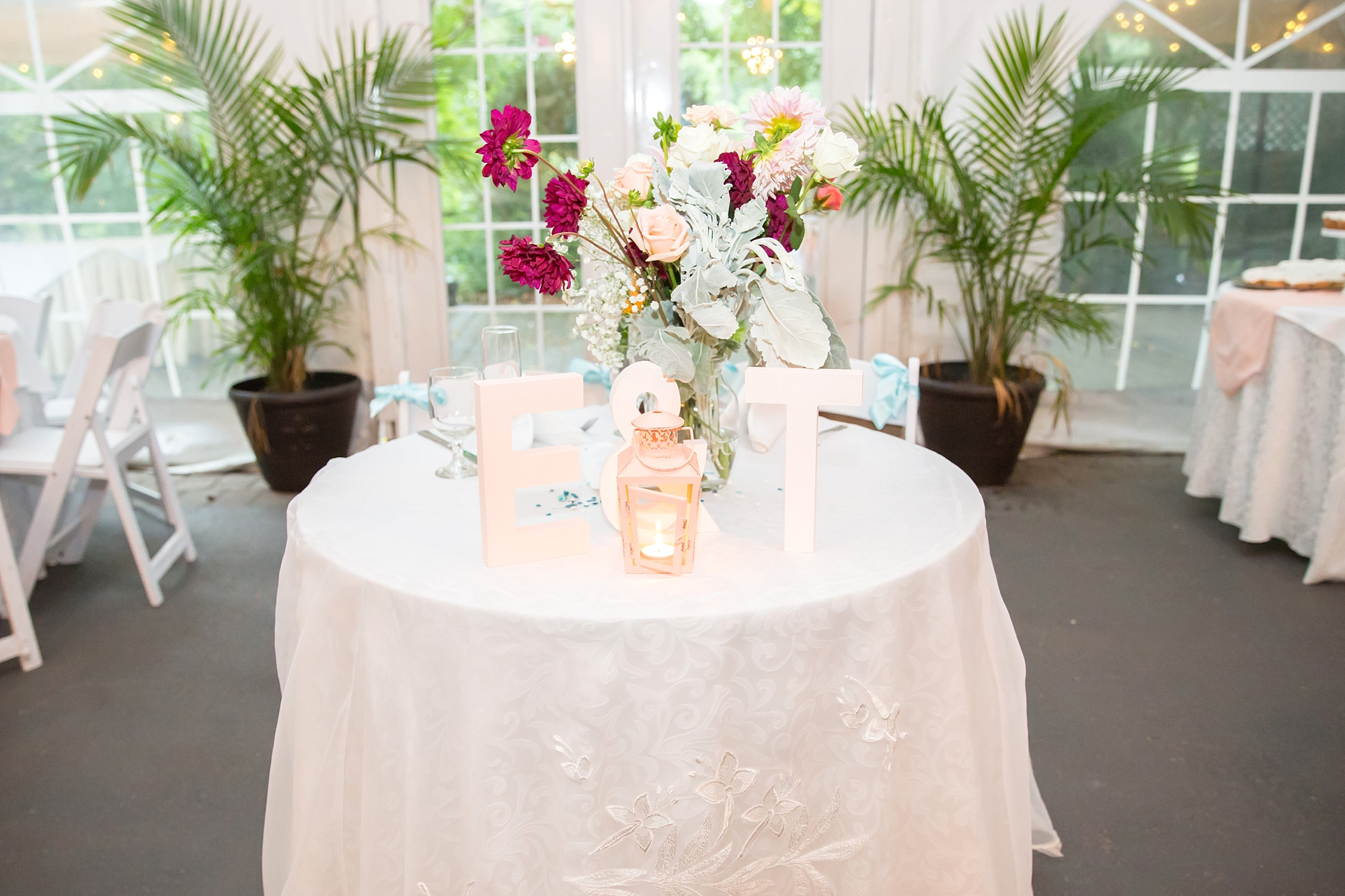 Russell 6-Reception-666_anna grace photography baltimore maryland wedding photographer elkridge furnace inn wedding photo.jpg