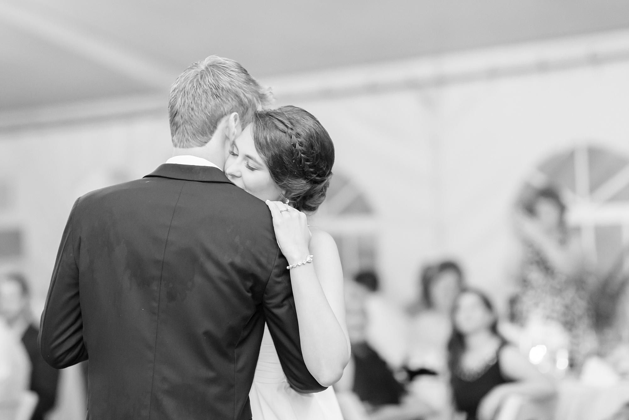 Russell 6-Reception-925_anna grace photography baltimore maryland wedding photographer elkridge furnace inn wedding photo.jpg
