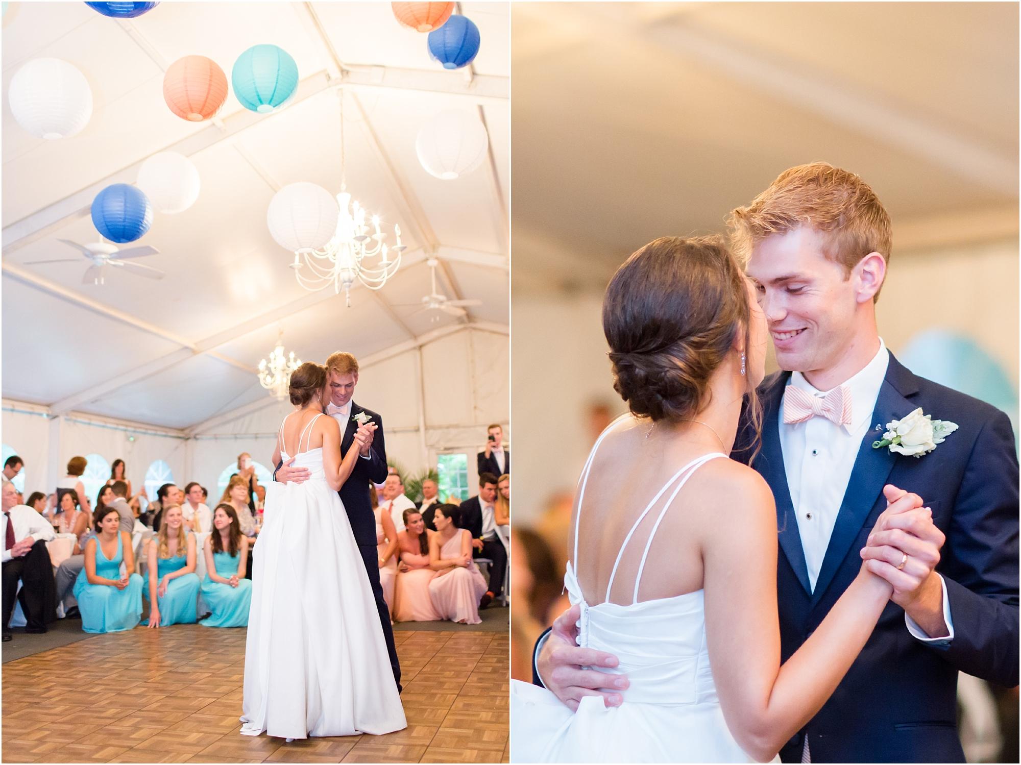 Russell 6-Reception-927_anna grace photography baltimore maryland wedding photographer elkridge furnace inn wedding photo.jpg