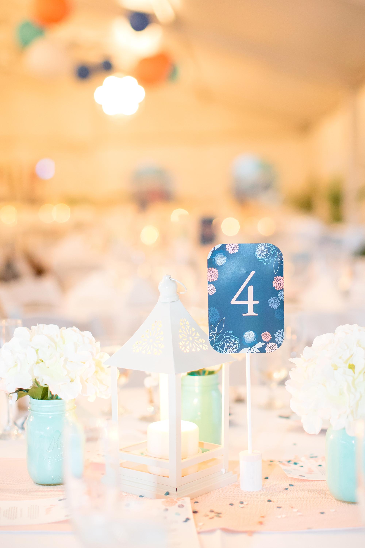 Russell 6-Reception-686_anna grace photography baltimore maryland wedding photographer elkridge furnace inn wedding photo.jpg