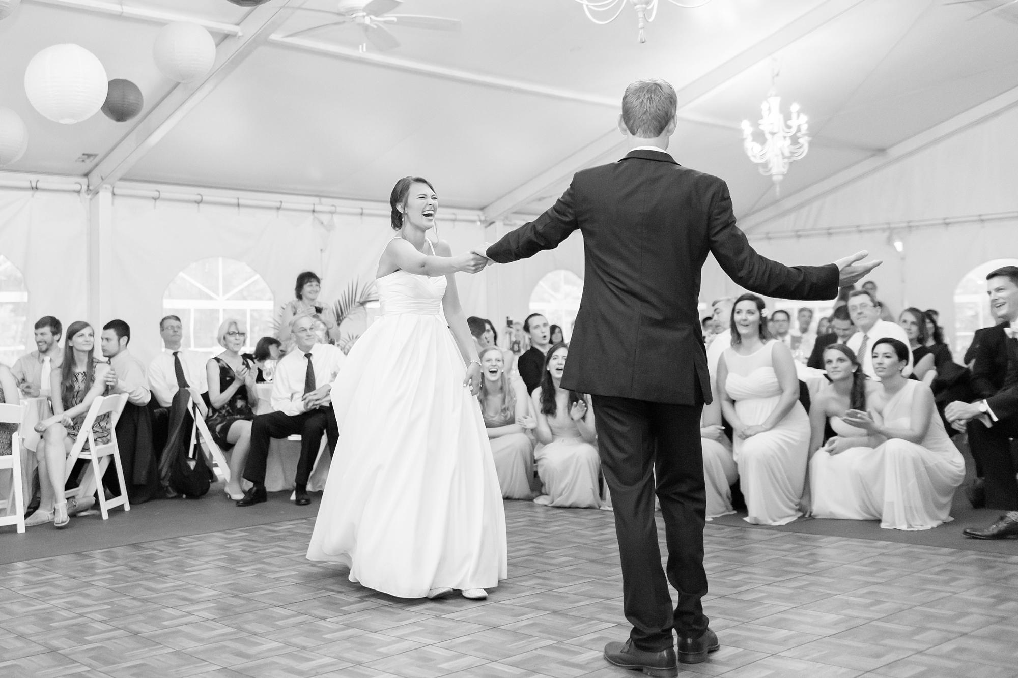 Russell 6-Reception-948_anna grace photography baltimore maryland wedding photographer elkridge furnace inn wedding photo.jpg