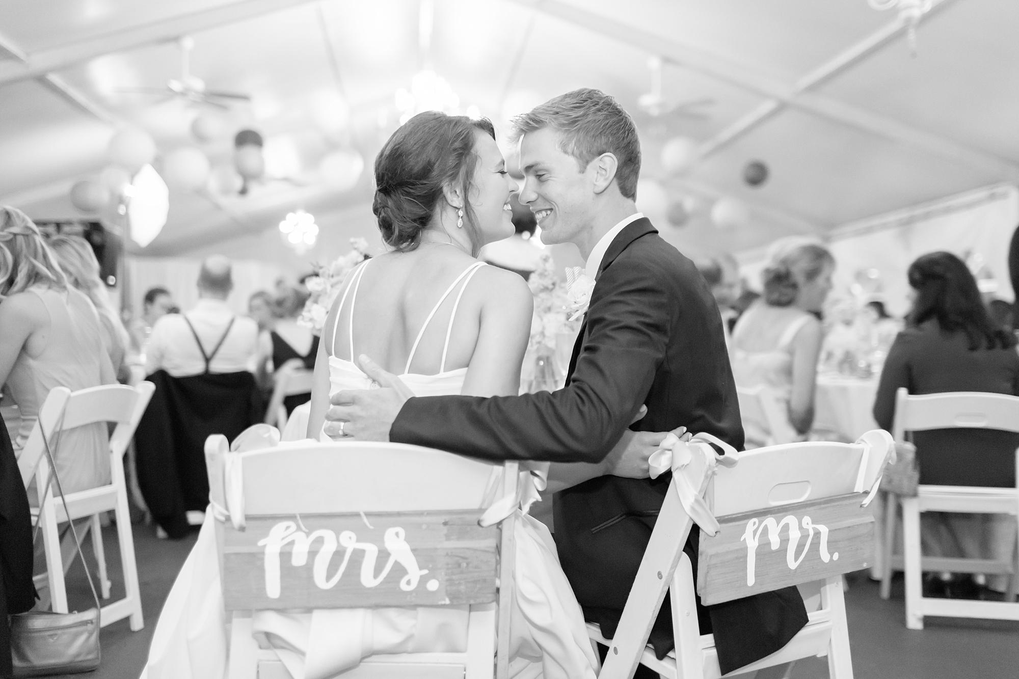 Russell 6-Reception-964_anna grace photography baltimore maryland wedding photographer elkridge furnace inn wedding photo.jpg