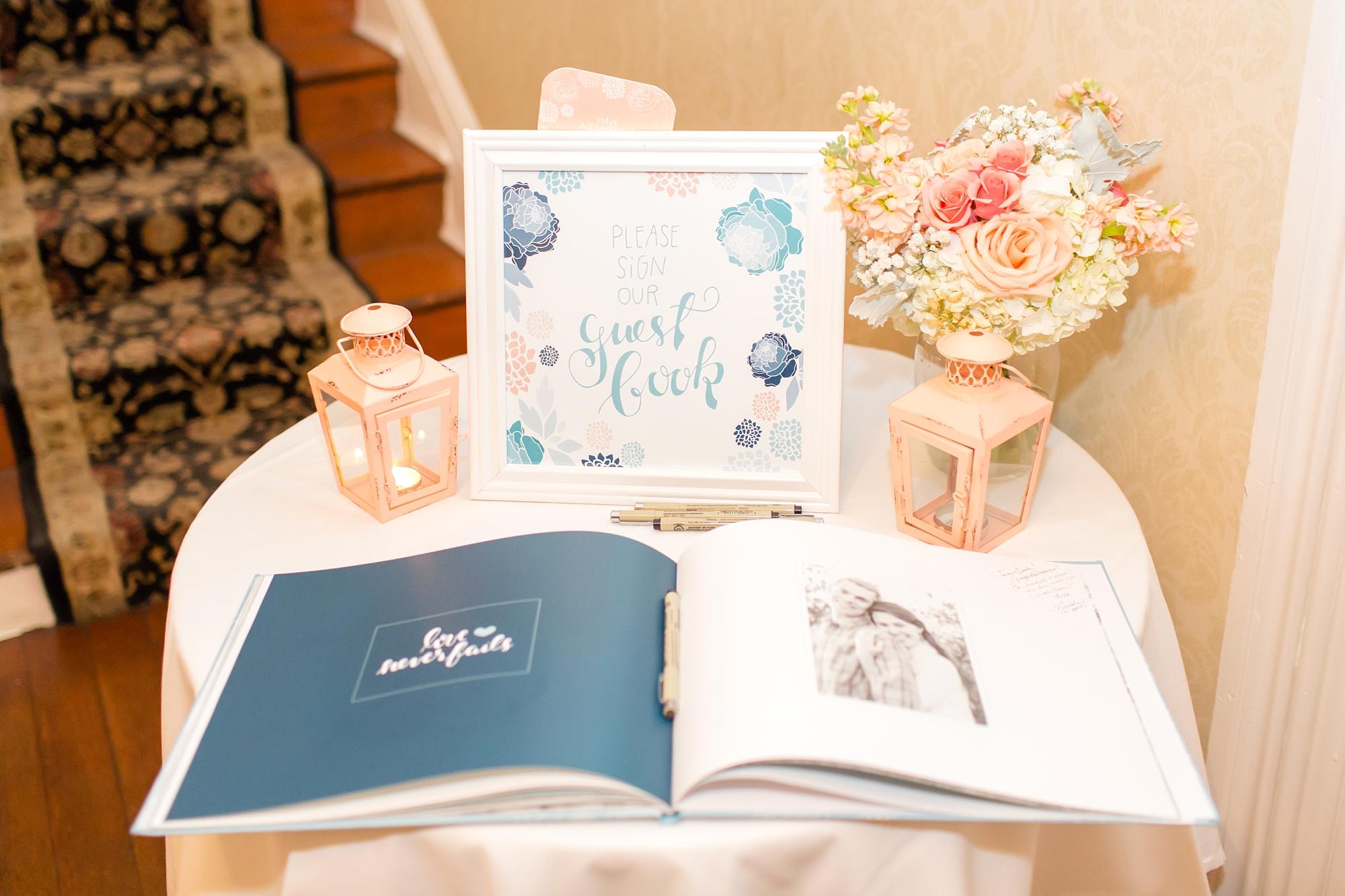 Russell 6-Reception-977_anna grace photography baltimore maryland wedding photographer elkridge furnace inn wedding photo.jpg