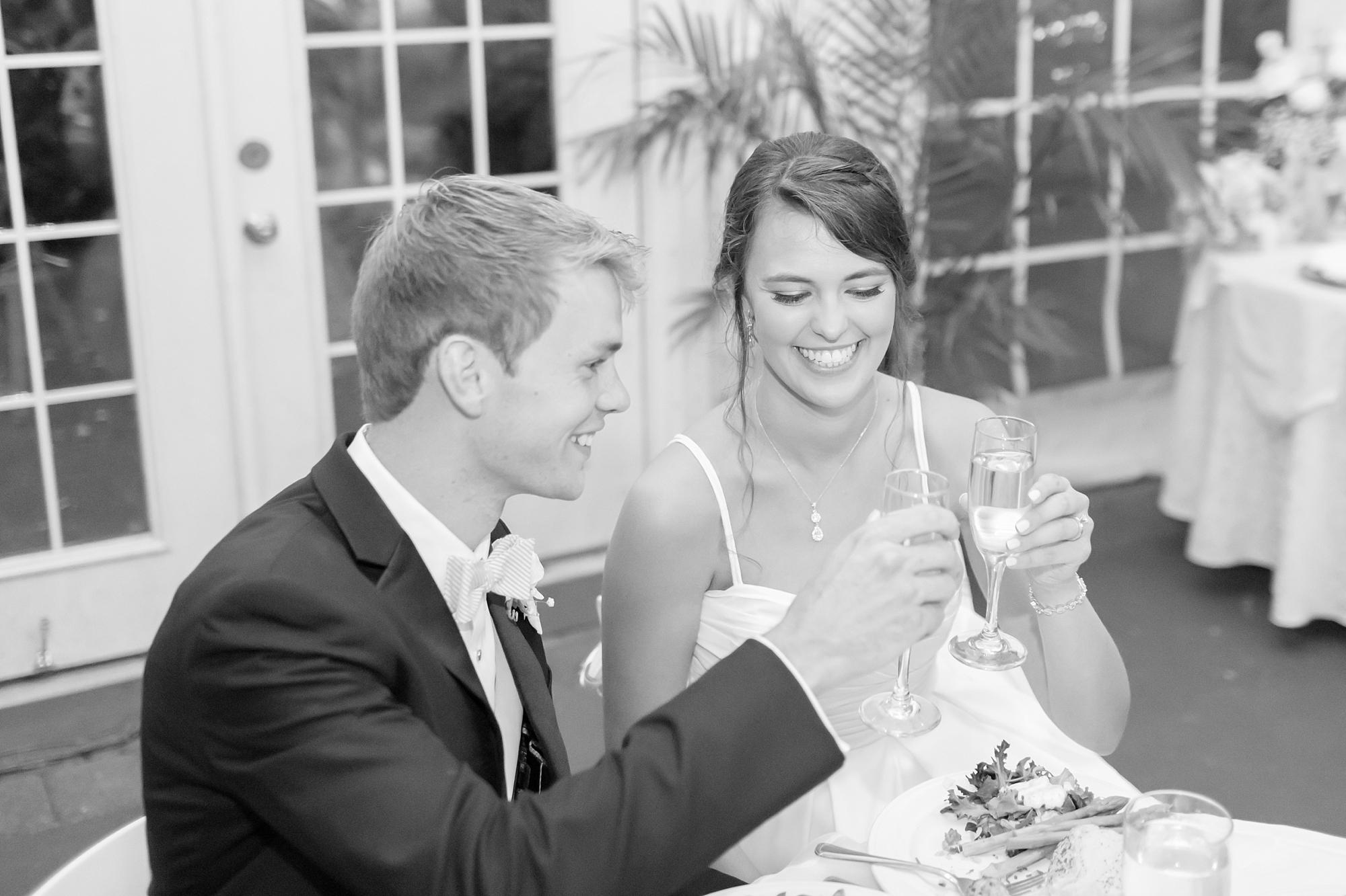 Russell 6-Reception-1052_anna grace photography baltimore maryland wedding photographer elkridge furnace inn wedding photo.jpg