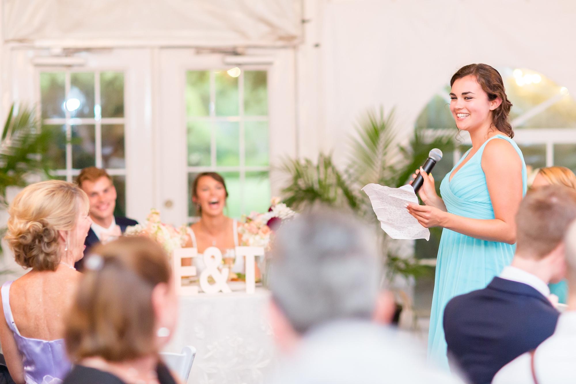 Russell 6-Reception-1049_anna grace photography baltimore maryland wedding photographer elkridge furnace inn wedding photo.jpg