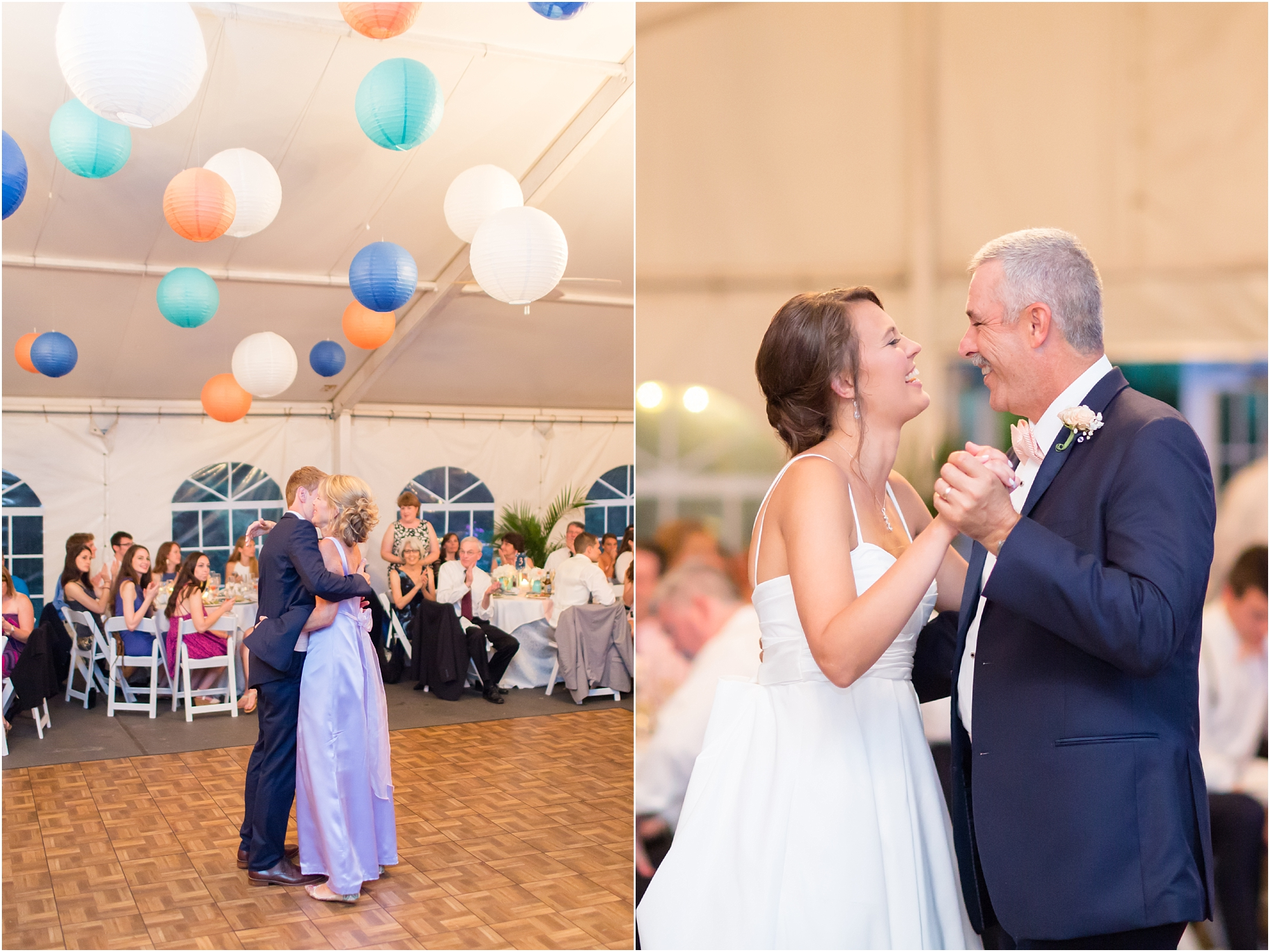 Russell 6-Reception-1101_anna grace photography baltimore maryland wedding photographer elkridge furnace inn wedding photo.jpg