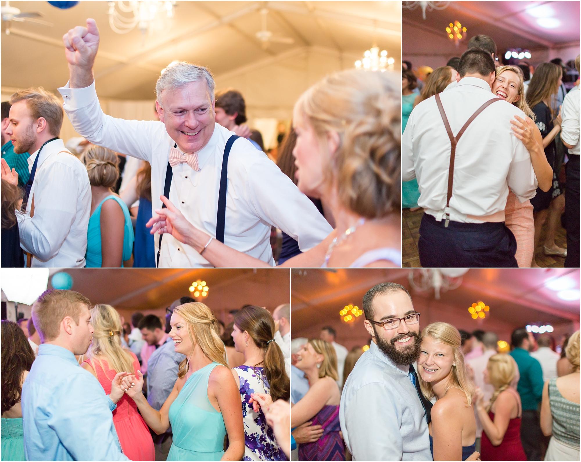 Russell 6-Reception-1117_anna grace photography baltimore maryland wedding photographer elkridge furnace inn wedding photo.jpg