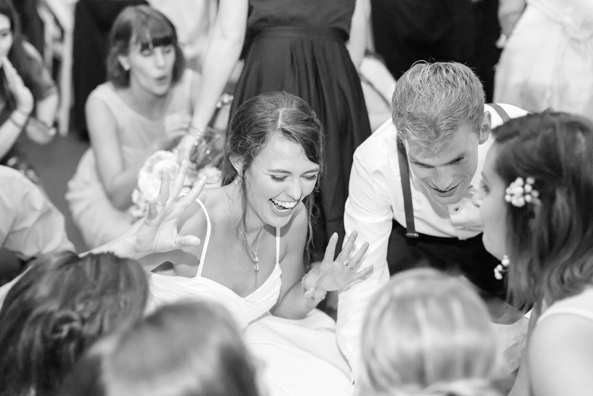 Russell 6-Reception-1216_anna grace photography baltimore maryland wedding photographer elkridge furnace inn wedding photo.jpg