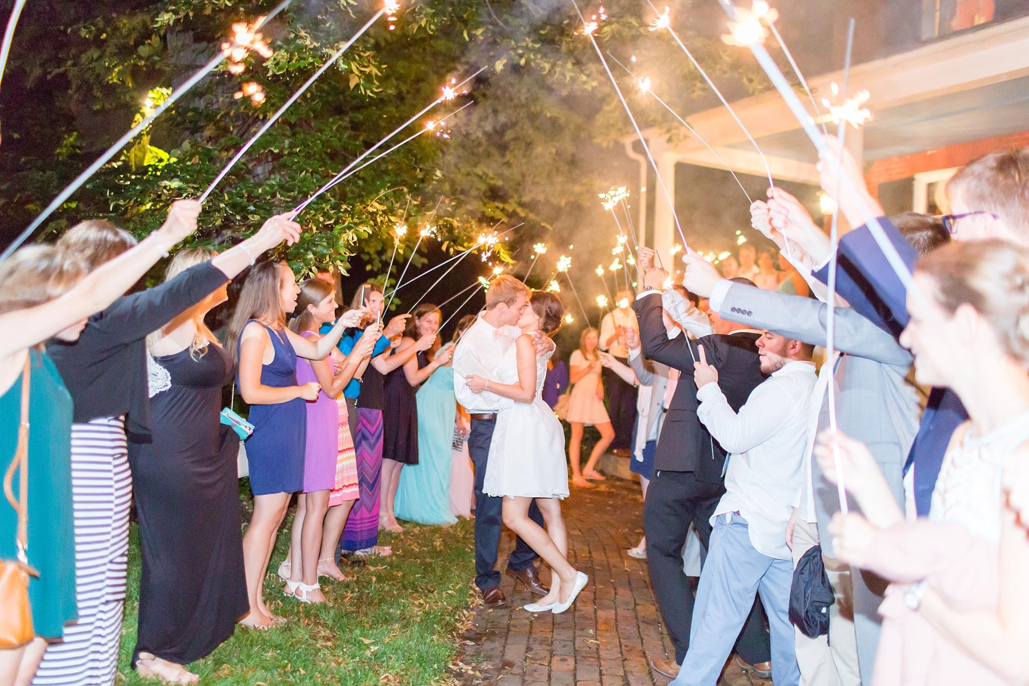 Russell 6-Reception-1282_anna grace photography baltimore maryland wedding photographer elkridge furnace inn wedding photo.jpg