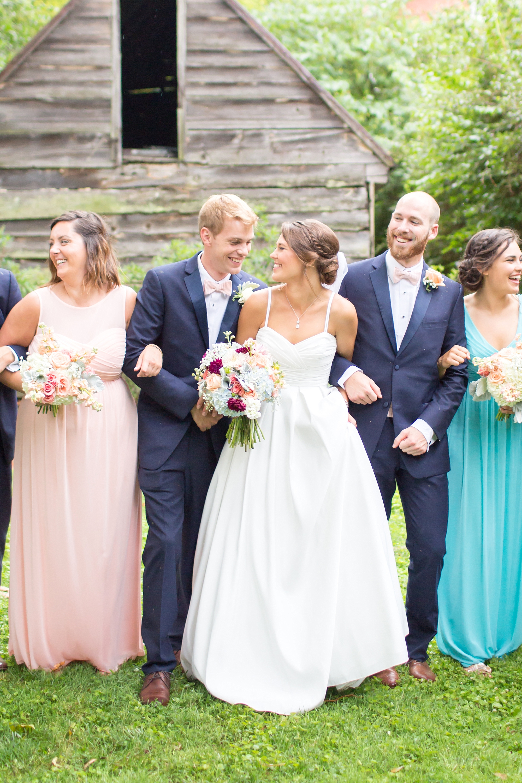 Russell 2-Bridal Party-737_anna grace photography baltimore maryland wedding photographer elkridge furnace inn wedding photo.jpg