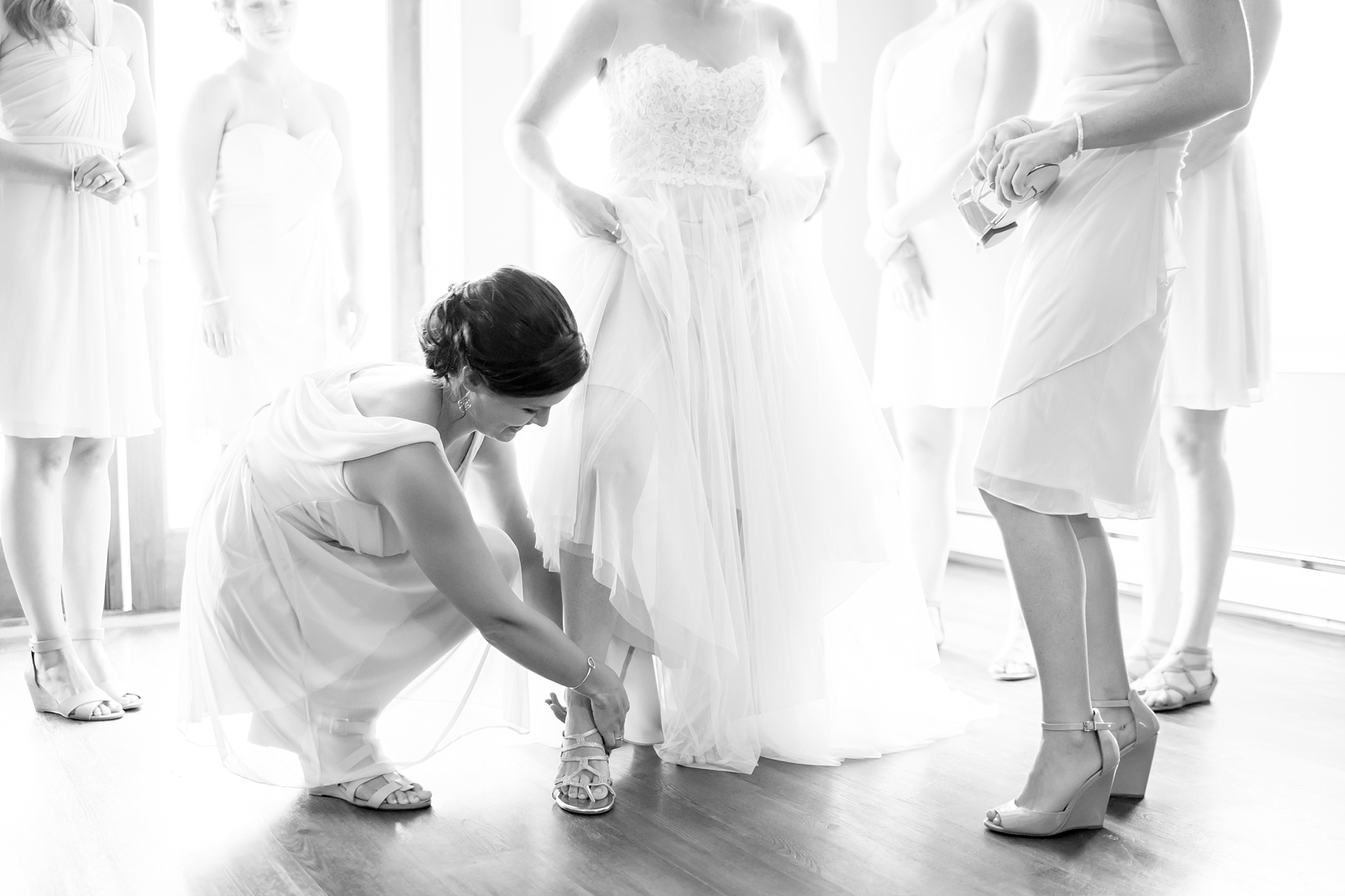 Herndon 1-Getting Ready-188_anna grace photography baltimore maryland wedding photographer pond view farm photo.jpg